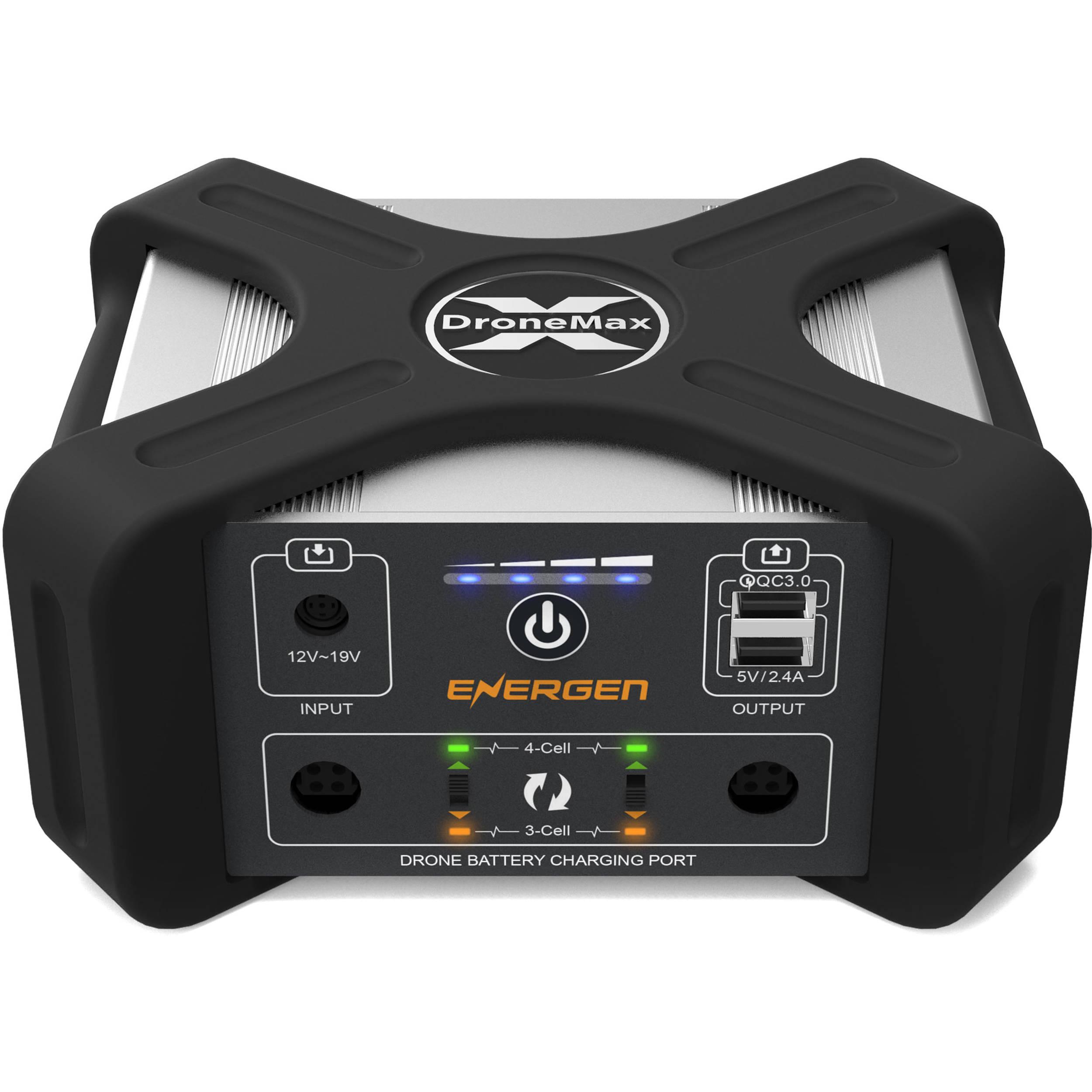 Https C Product 1405701 Reg Mercury Battery Replacement For Antique Instruments Energen En Dm A20 Dronemax Portable Charging 1408404