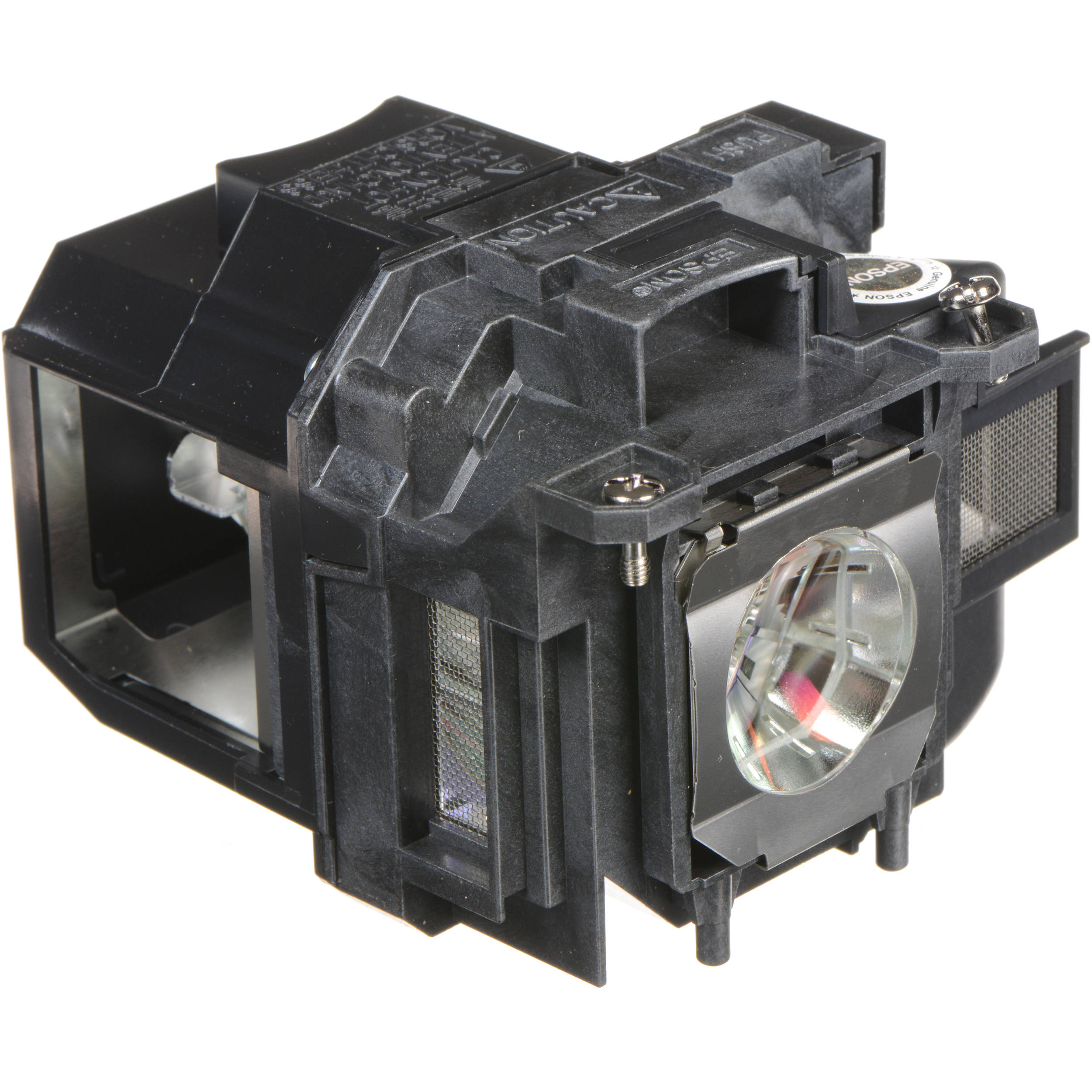 Epson ELPLP88 Replacement Projector Lamp / Bulb V13H010L88 B&H