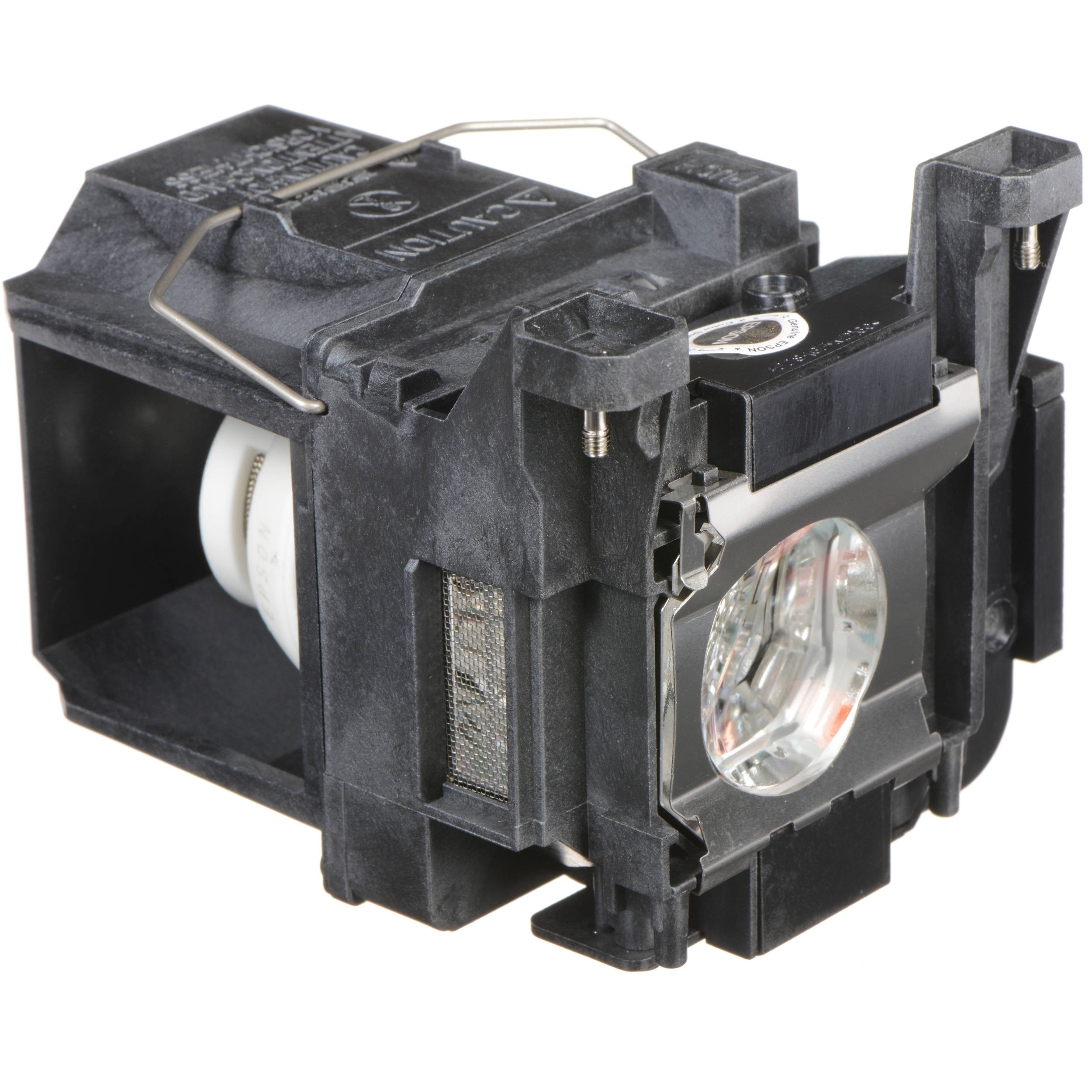 Epson ELPLP89 Replacement Projector Lamp V13H010L89 B