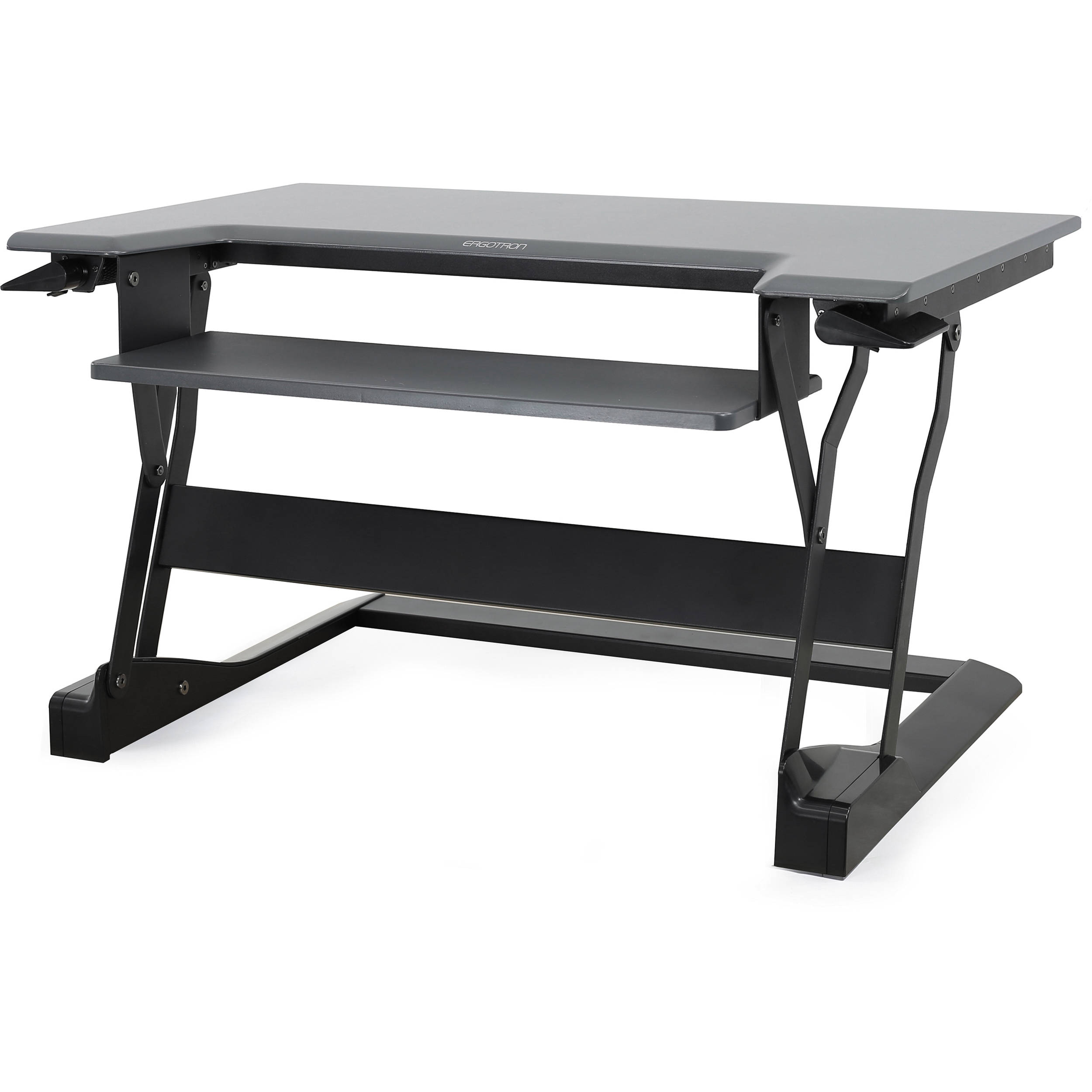 student stand up balt c amber cherry bk desk and rite top adjustable height reg sit product
