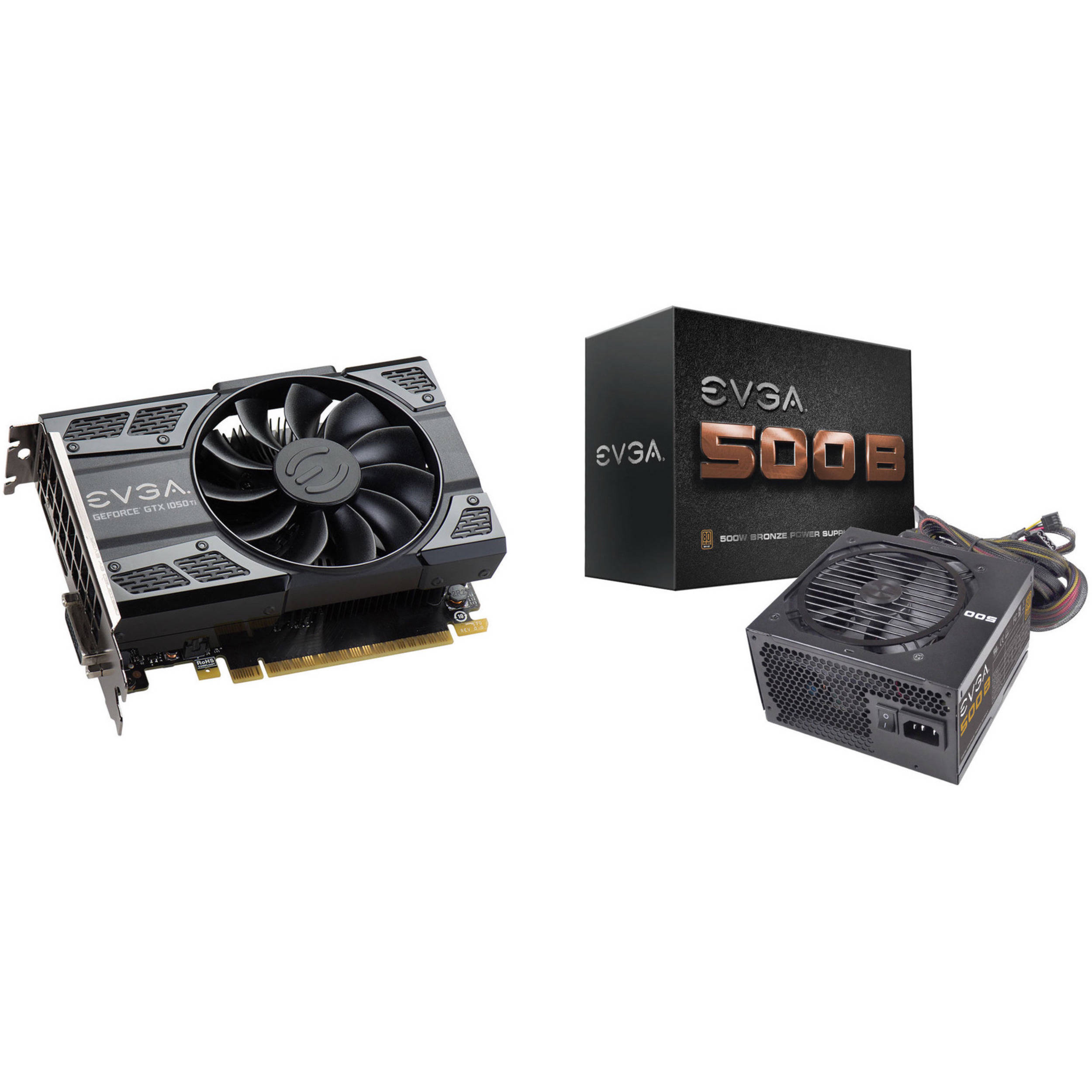 Https C Product 1412542 Reg Installing Electric Fan On A C3 Evga Geforce Gtx 1050 Ti 1436925