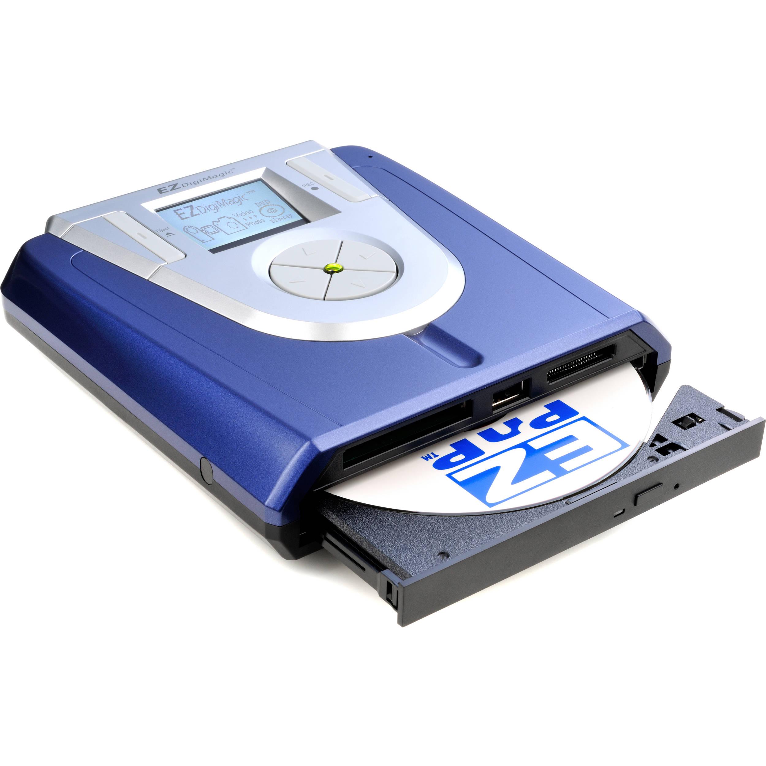 USB2.0 External DVD Burner - Top China Supplier  |Dvd Burner