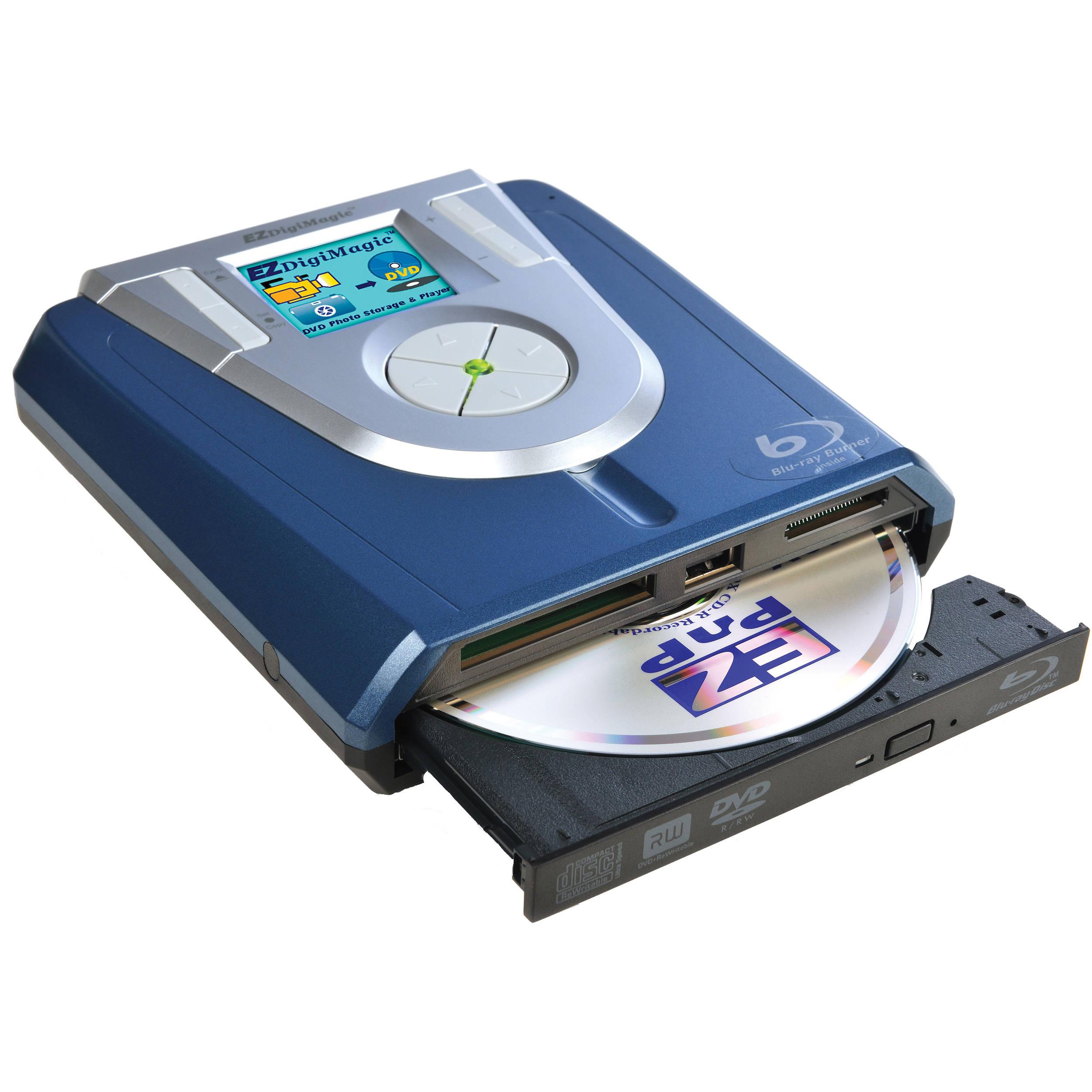 Ezpnp Technologies Dm Bd