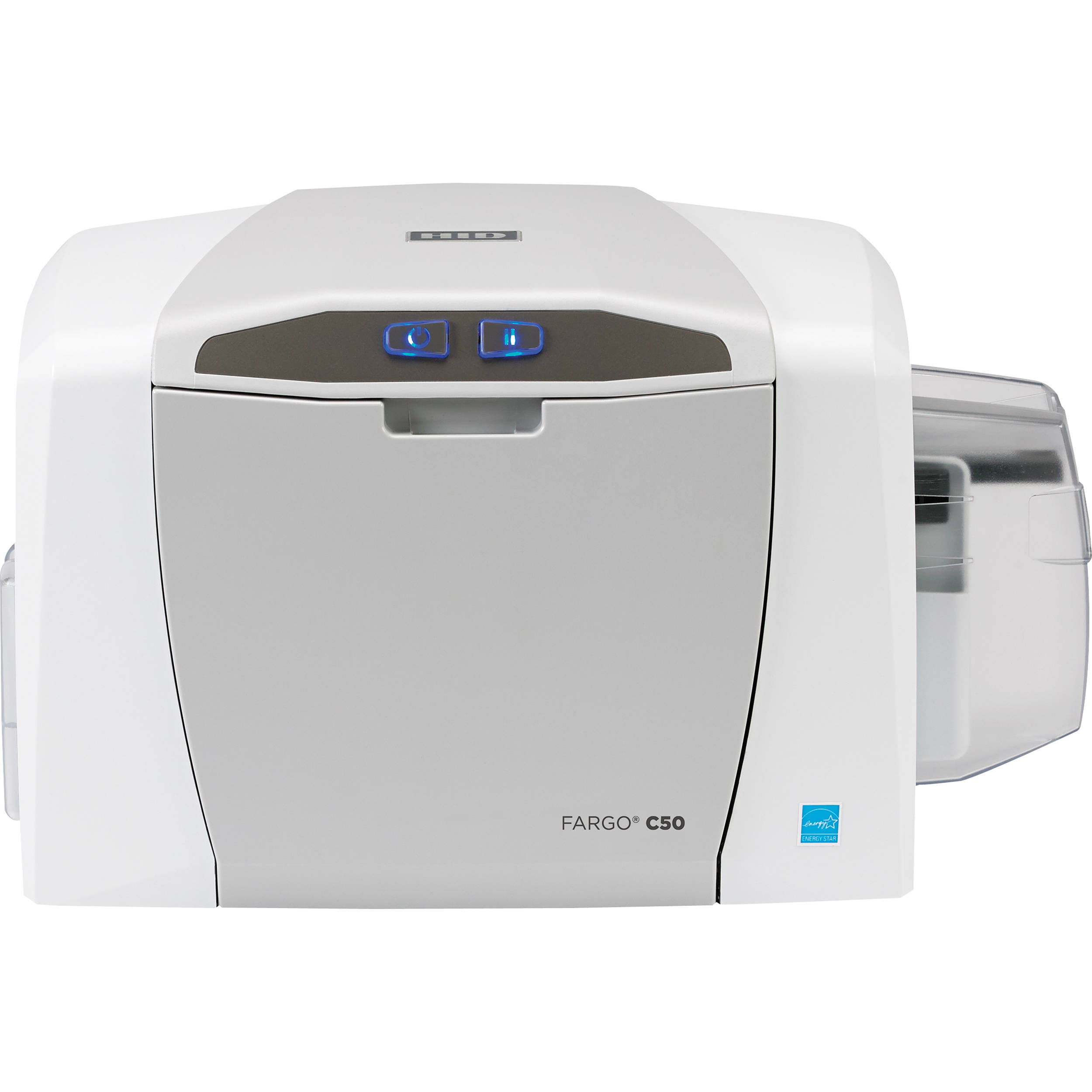 fargo c50 id card printer - Cheap Id Card Printer