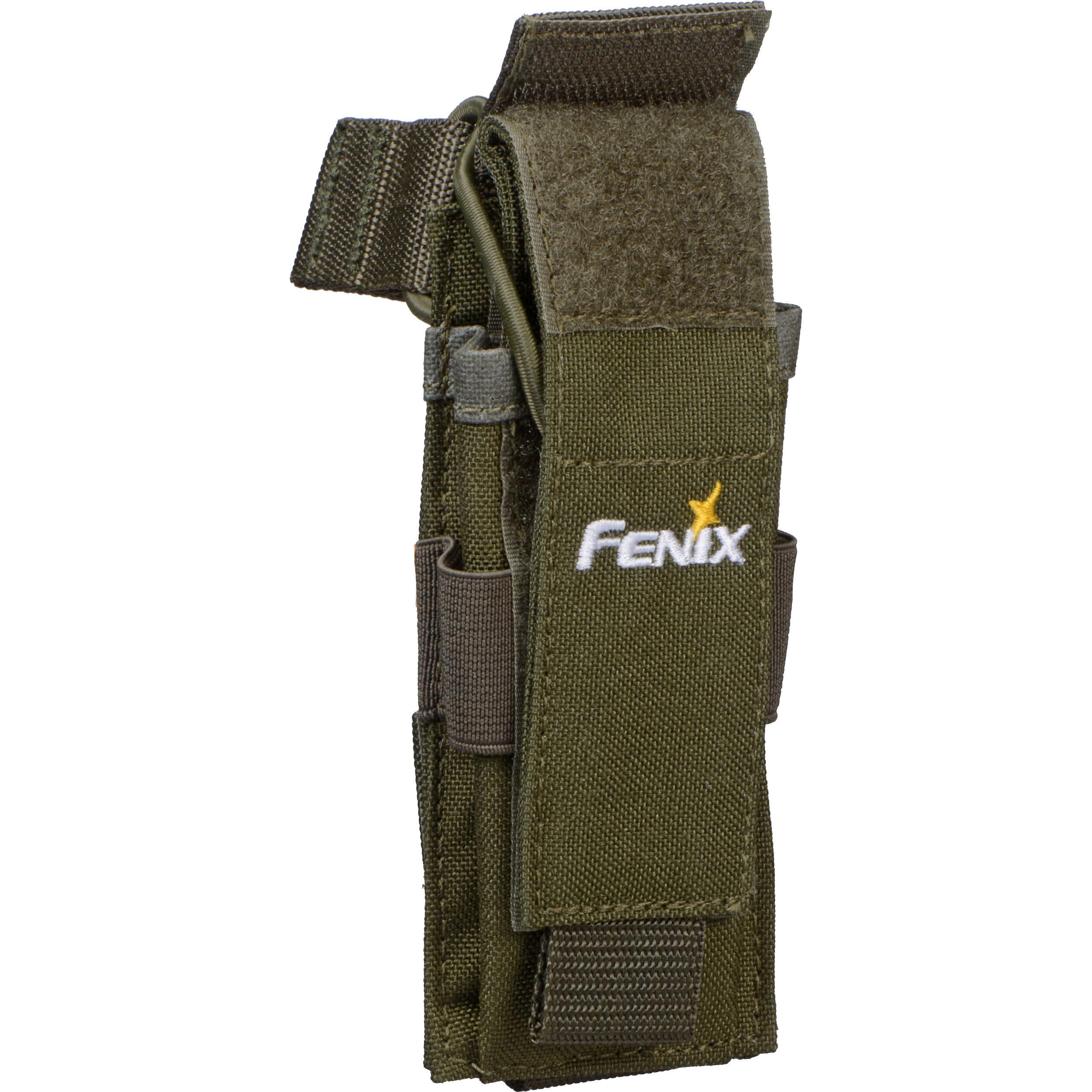 7a1b0e043324 fenix flashlight alp mt ol fenix holster olive 1153079.jpg