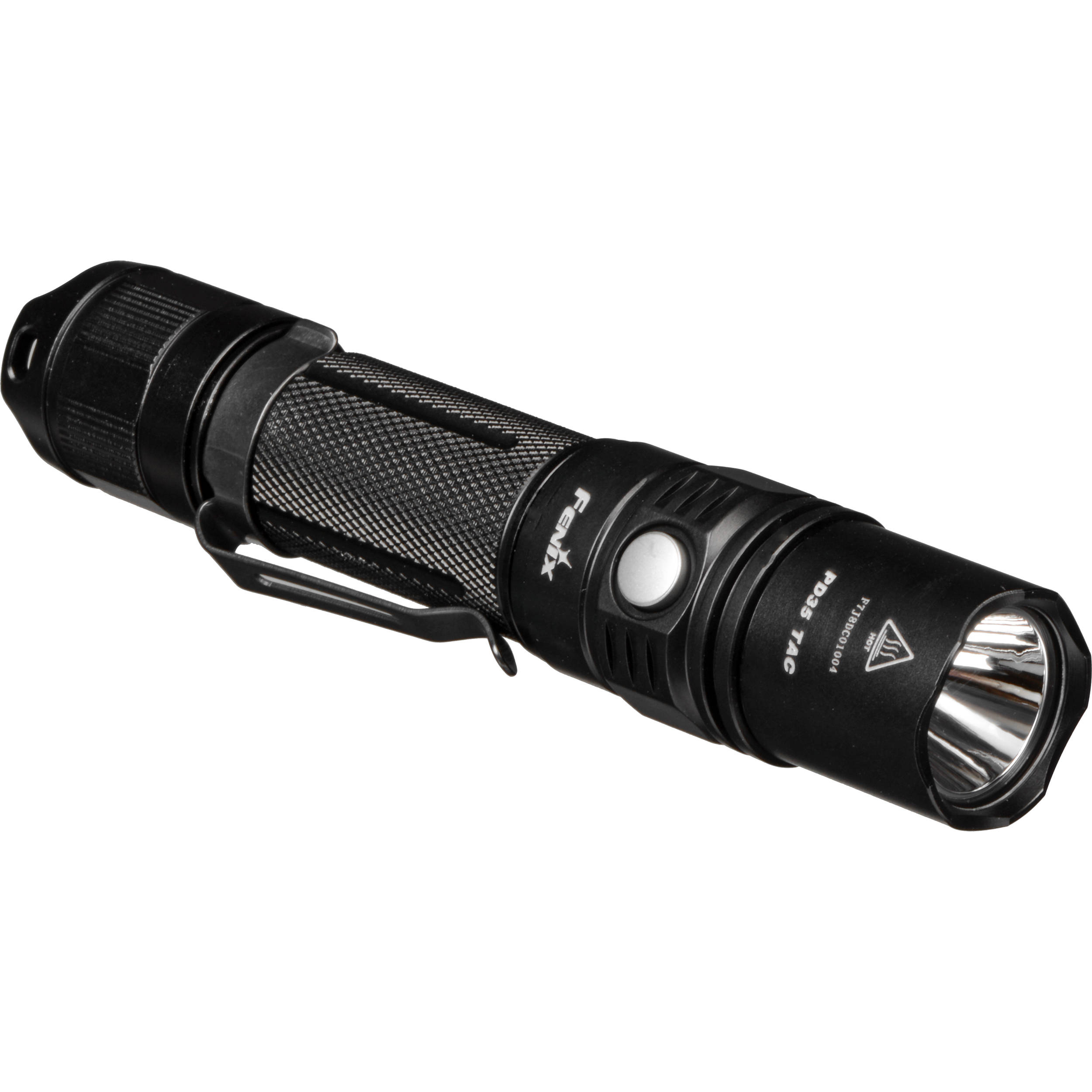 Fenix Flashlight PD35-TAC LED Flashlight FX-PD35TAC B&H Photo