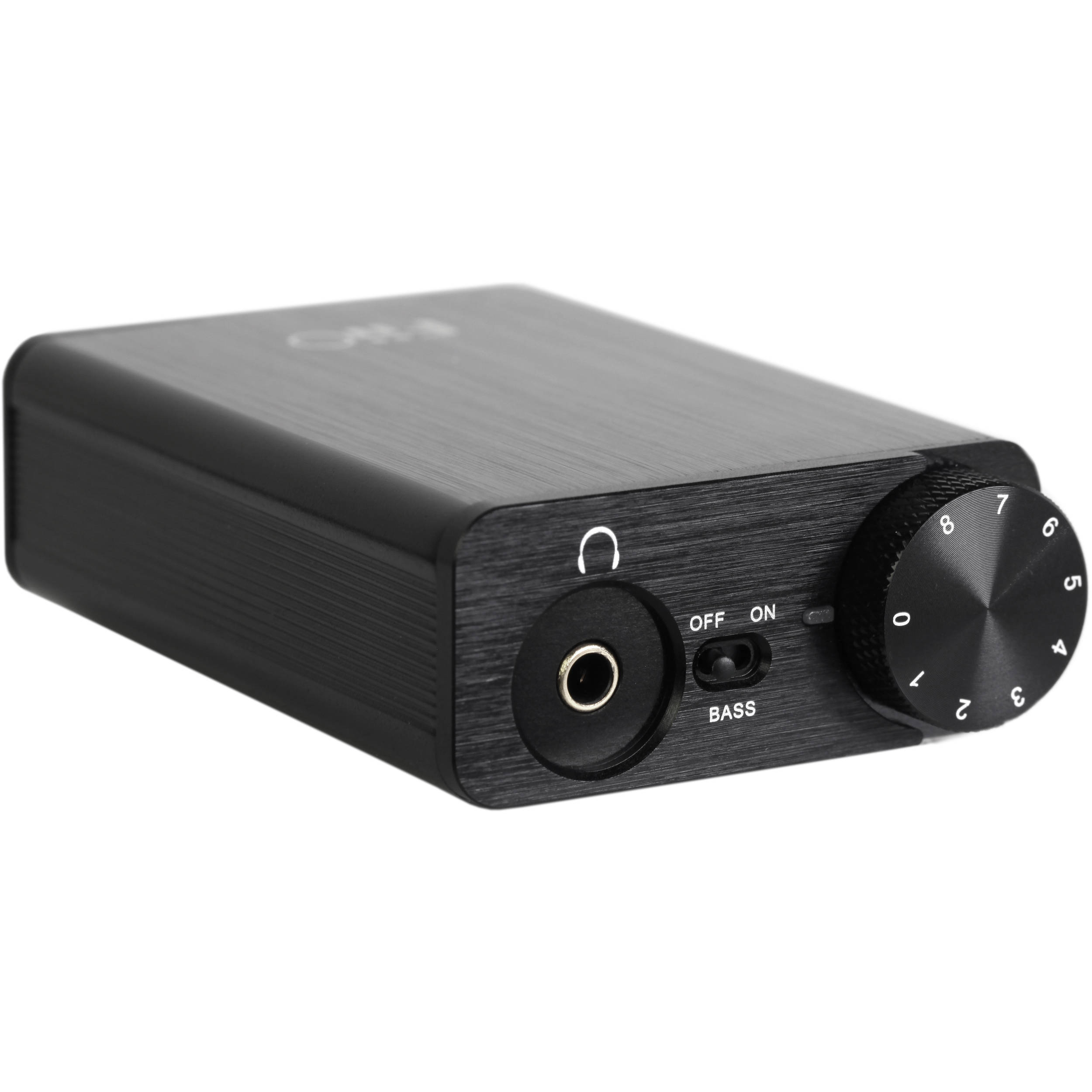 Dac That Supports Mic And Headphones Solved Audio Audio