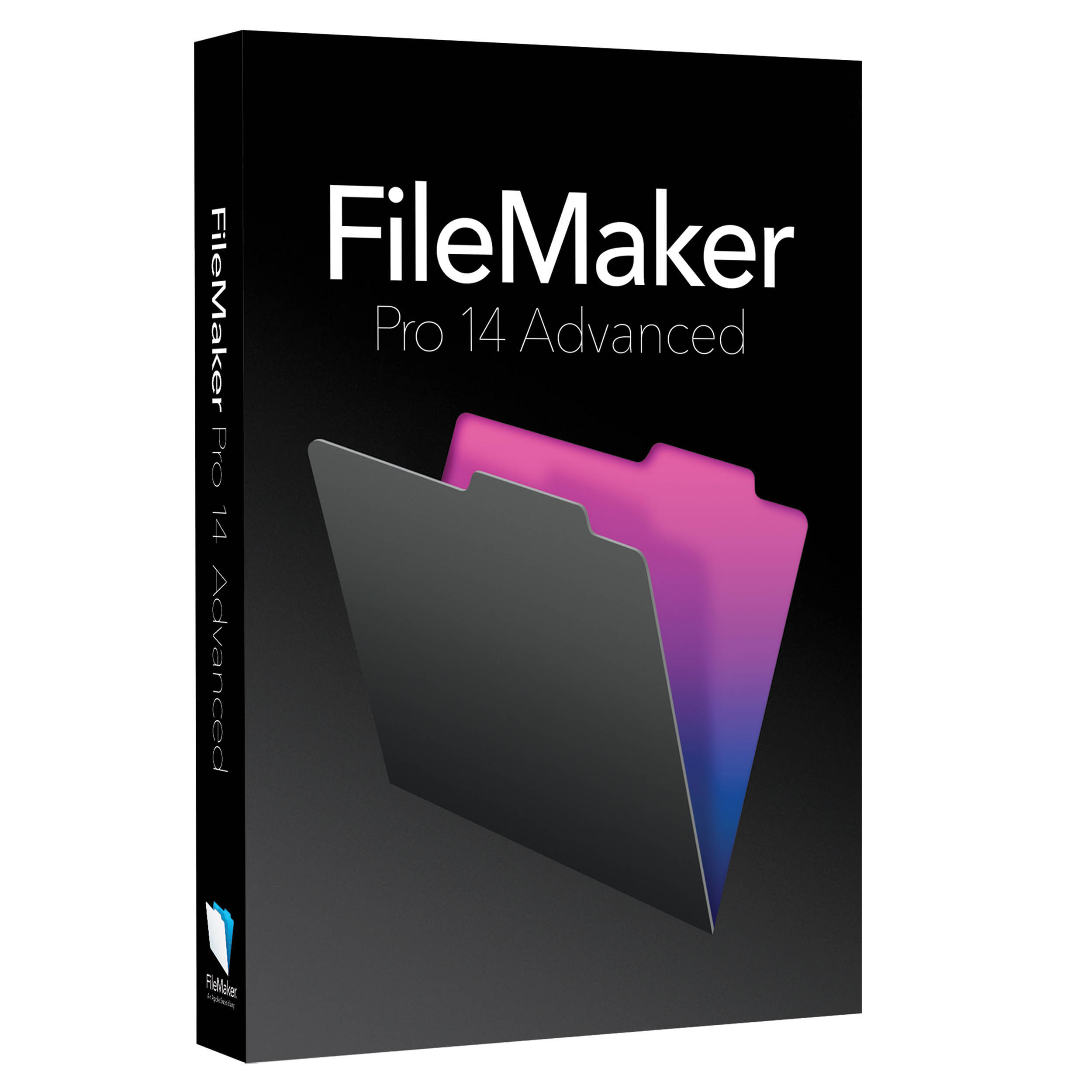 filemaker purchase order template.html