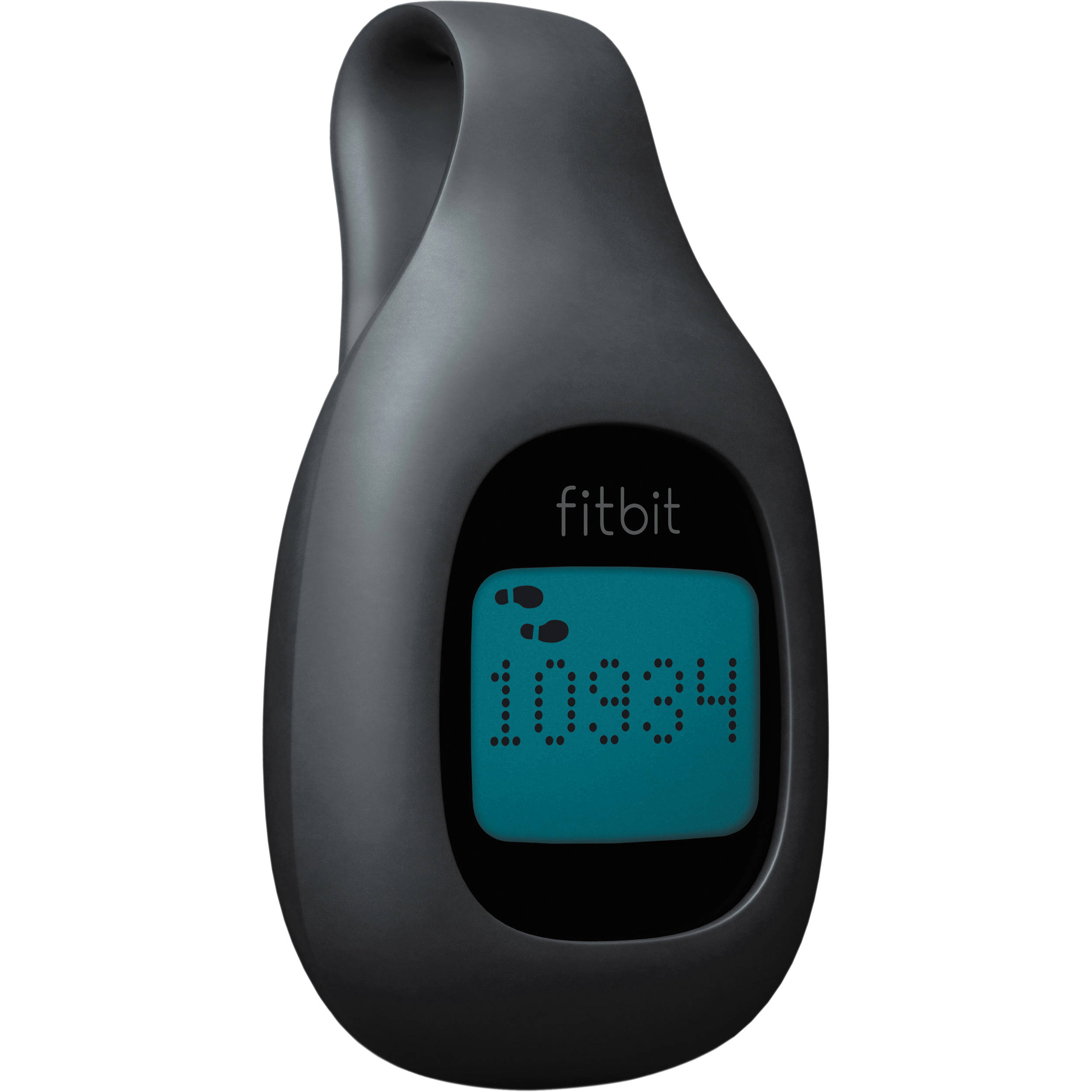 fitbit_fb301c_zip_wireless_activity_tracker_charcoal_1132686.jpg