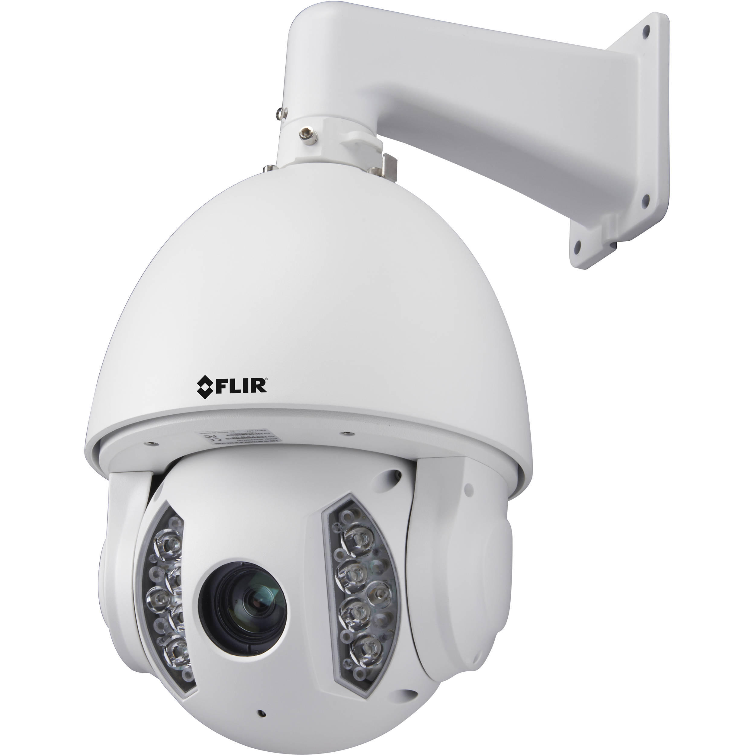 Ip Video Inter s in addition Selecting The Right Equipment For Your Ip Camera Surveillance System in addition Cctv Ups Systems also Bosch Security Vg5 7130 Epc4 Autodome Starlight 7000 Hd besides 2 Megapixel 1080p  work Ptz Camera Module  E2 80 93 Hisilicon Soc. on outdoor ptz ip camera
