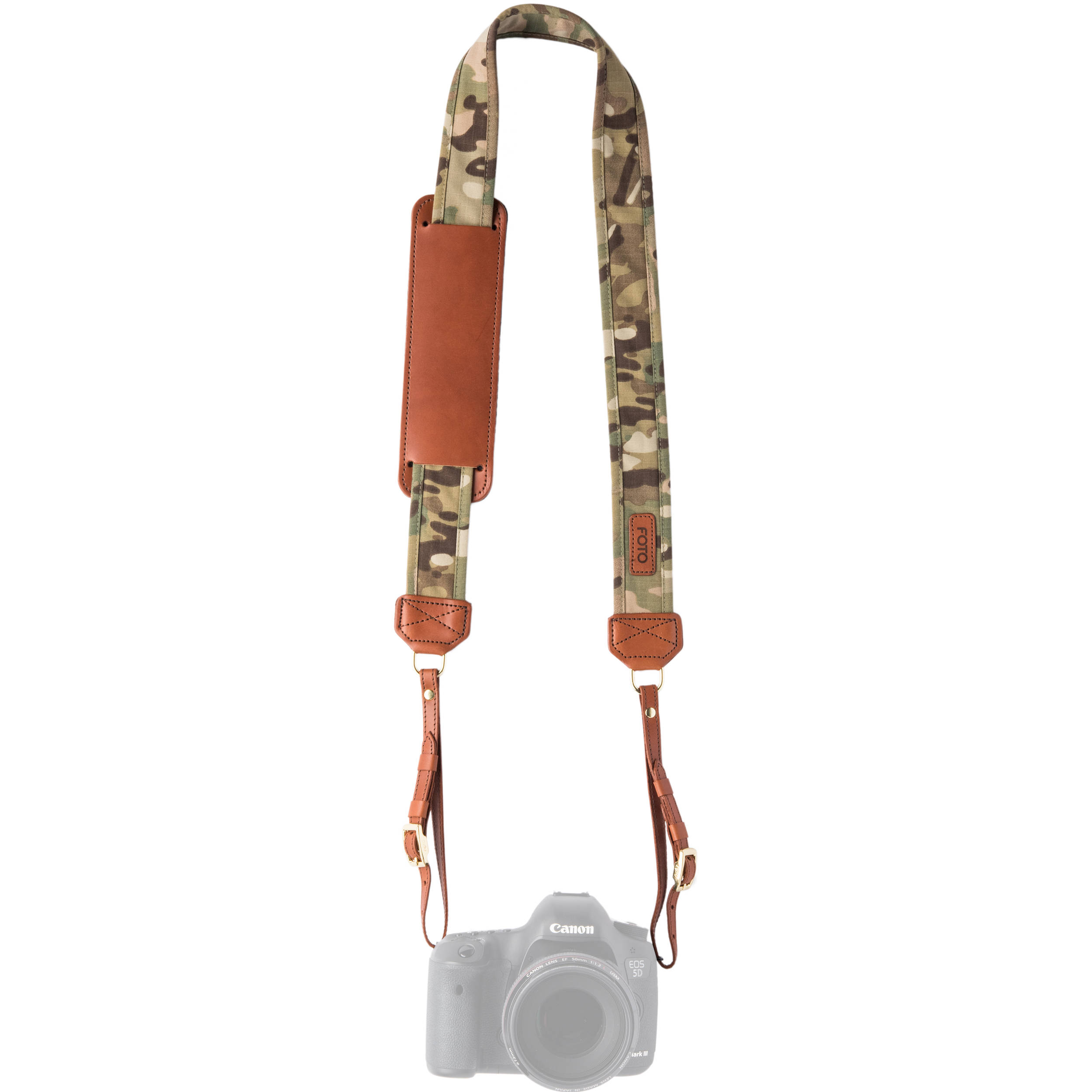 Fotostrap travis camera strap fototra b h photo video - Fotos trap ...