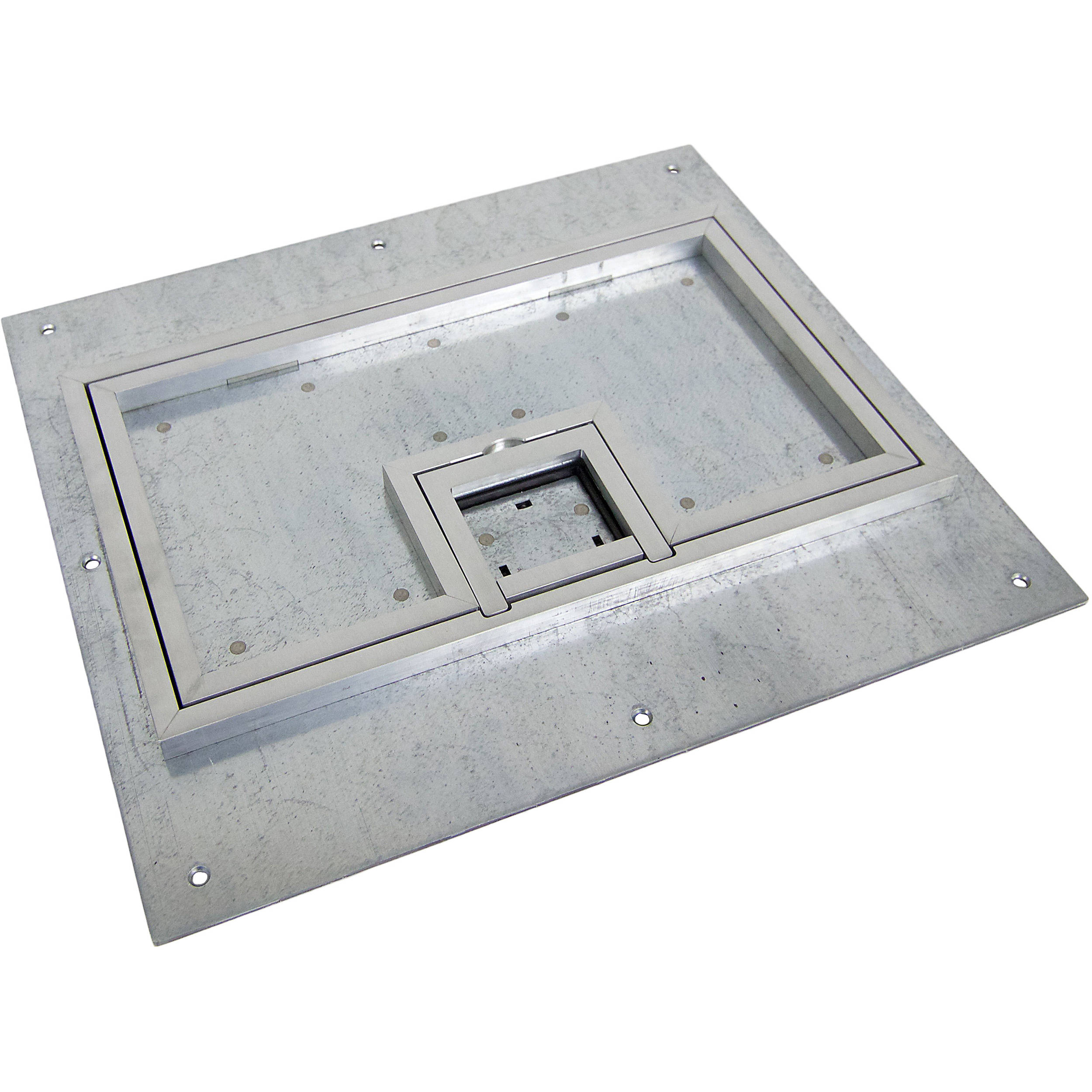 Frk 605 Series Of Fire Rated Floor Boxes likewise Frk 605 Series Of Fire Rated Floor Boxes as well Electrical Cable Sizes together with  additionally Floor Box Fl 600p Series. on fl 600p floor box