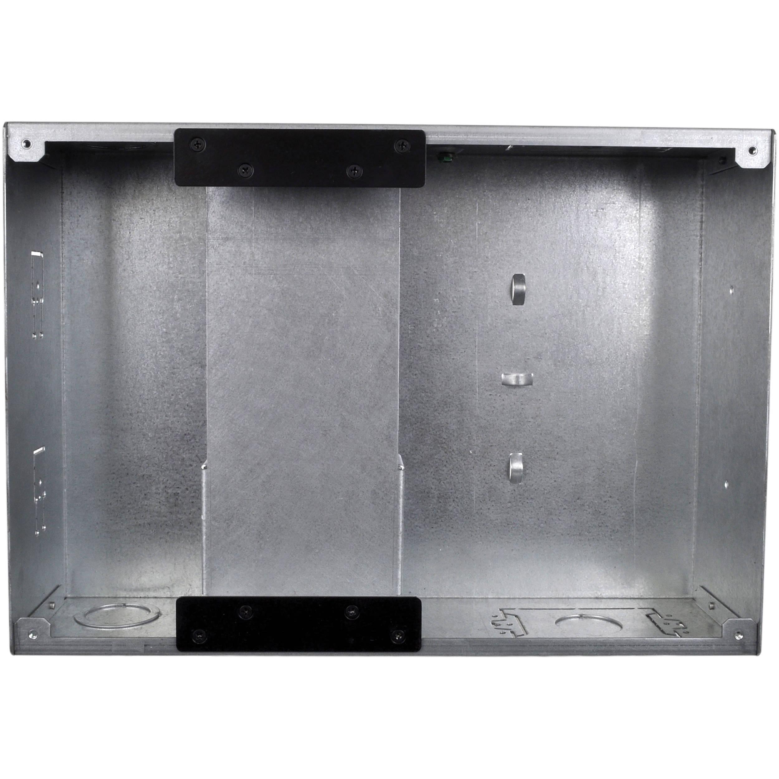 Https C Product 1208754 Reg Baja Designs Led Hid Universal Wiring Harness Splitter 2light 3pin Fsr Pwb 290 Amx Wht Display Wall Box 1108340