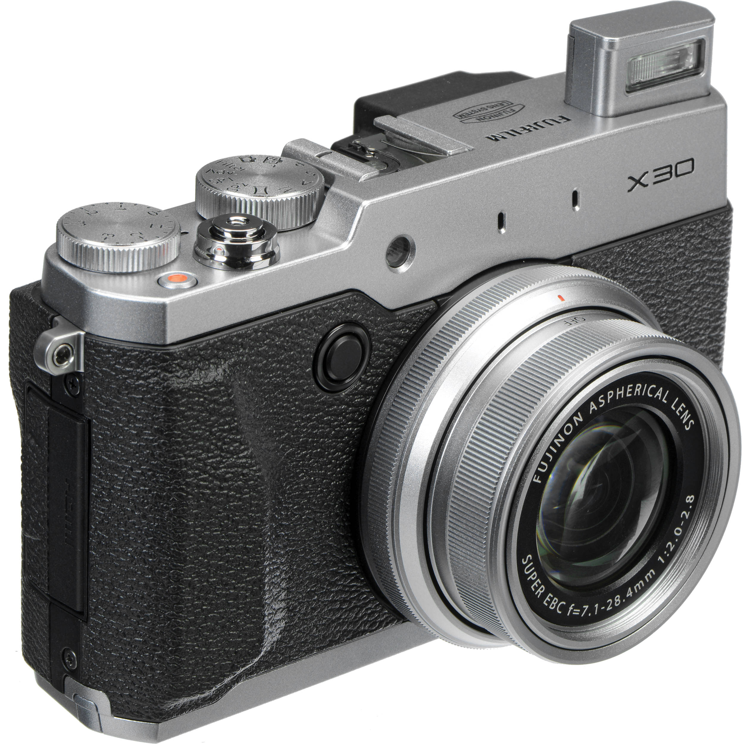 Fujifilm X30 Camera Download Drivers