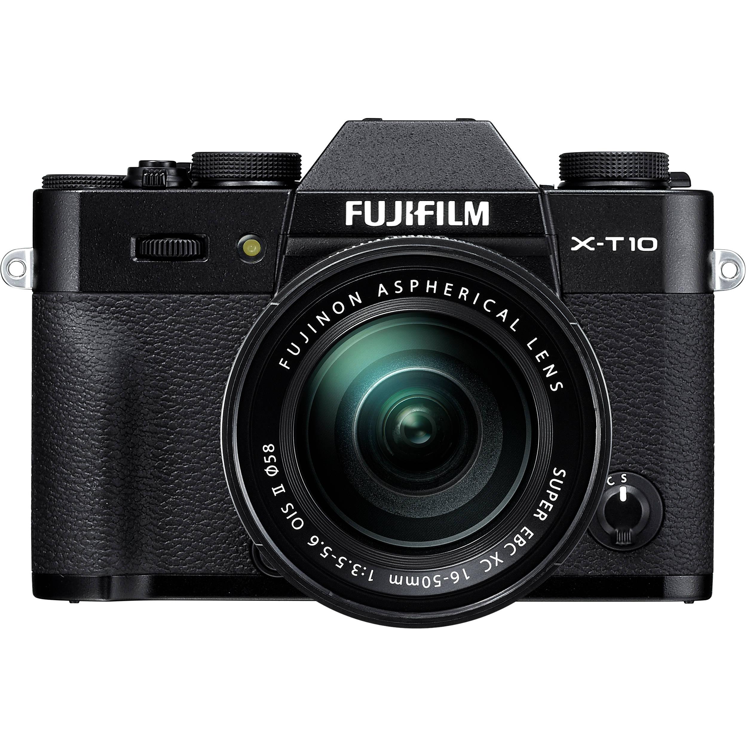 c product  REG fujifilm x t mirrorless digital camera