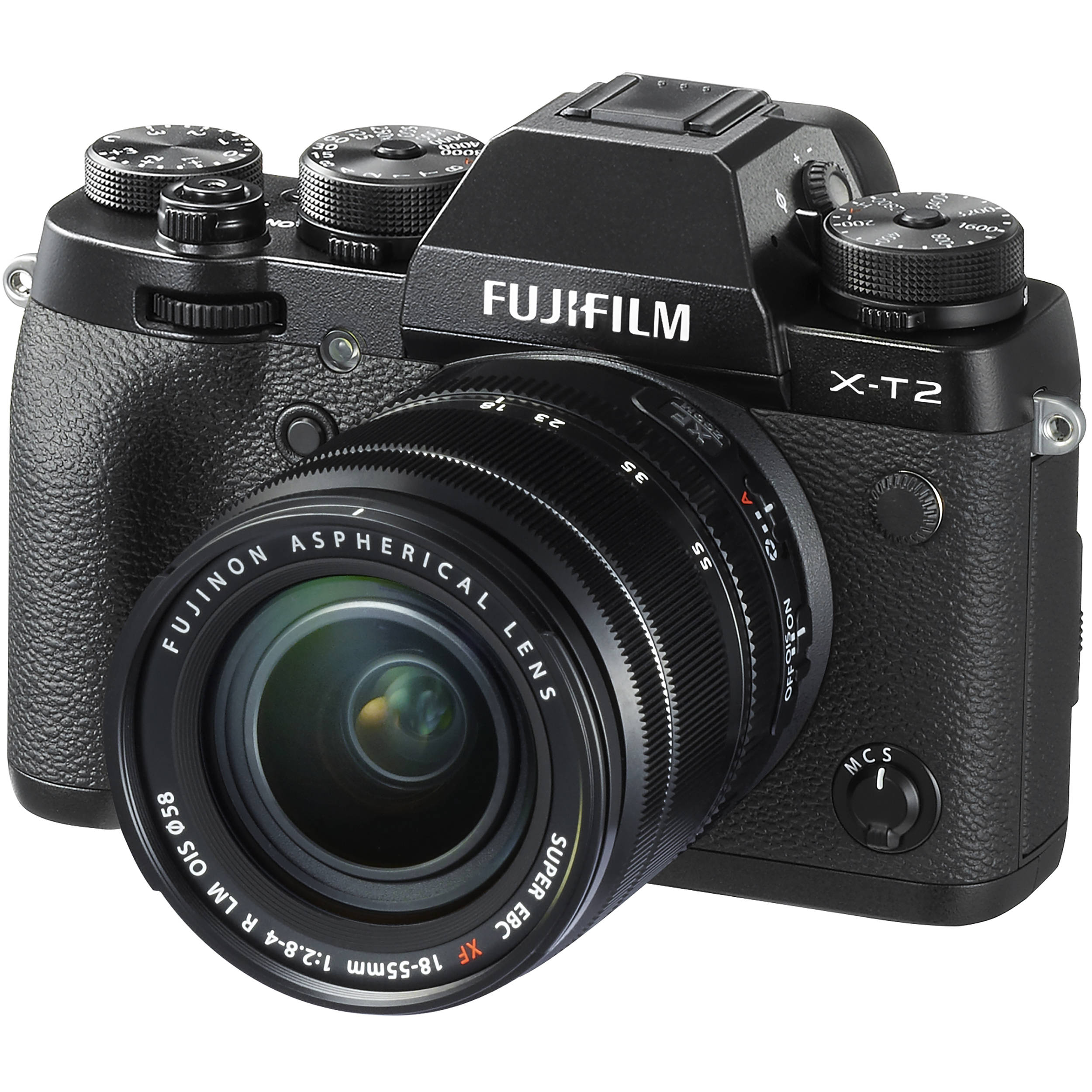 the best camera for travel. photography gear for photo tours. fujifilm x-t2 camera