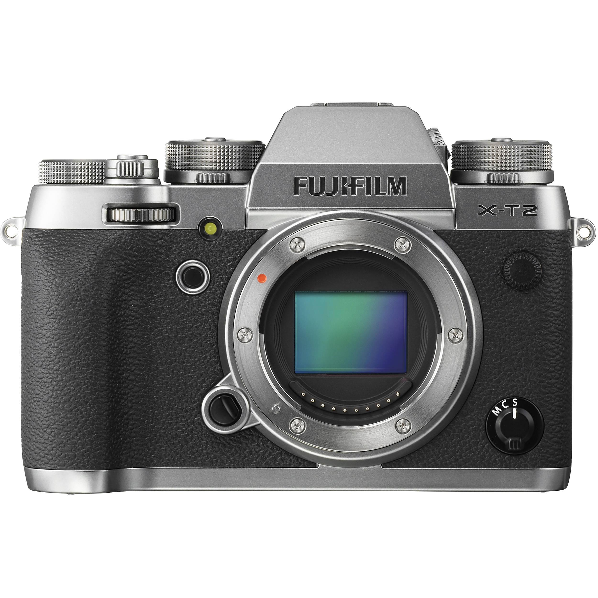 Foto & Camcorder Auflösung Fotogeschäft #075 Fujifilm Instant Camera Piano Black Instax Mini 50s Analogkameras