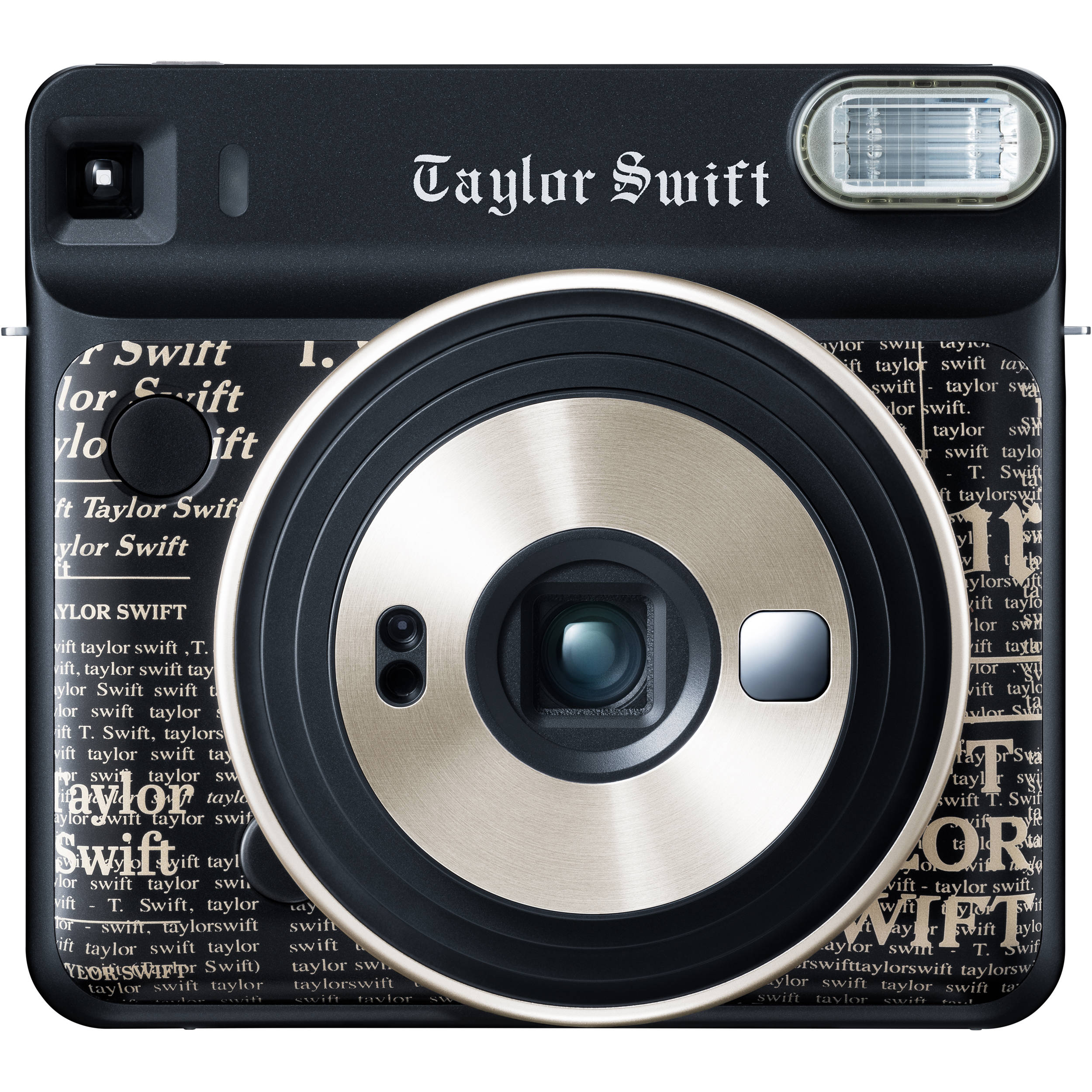 Fujifilm Instax Square Sq6 Taylor Swift Edition Instant 16605383