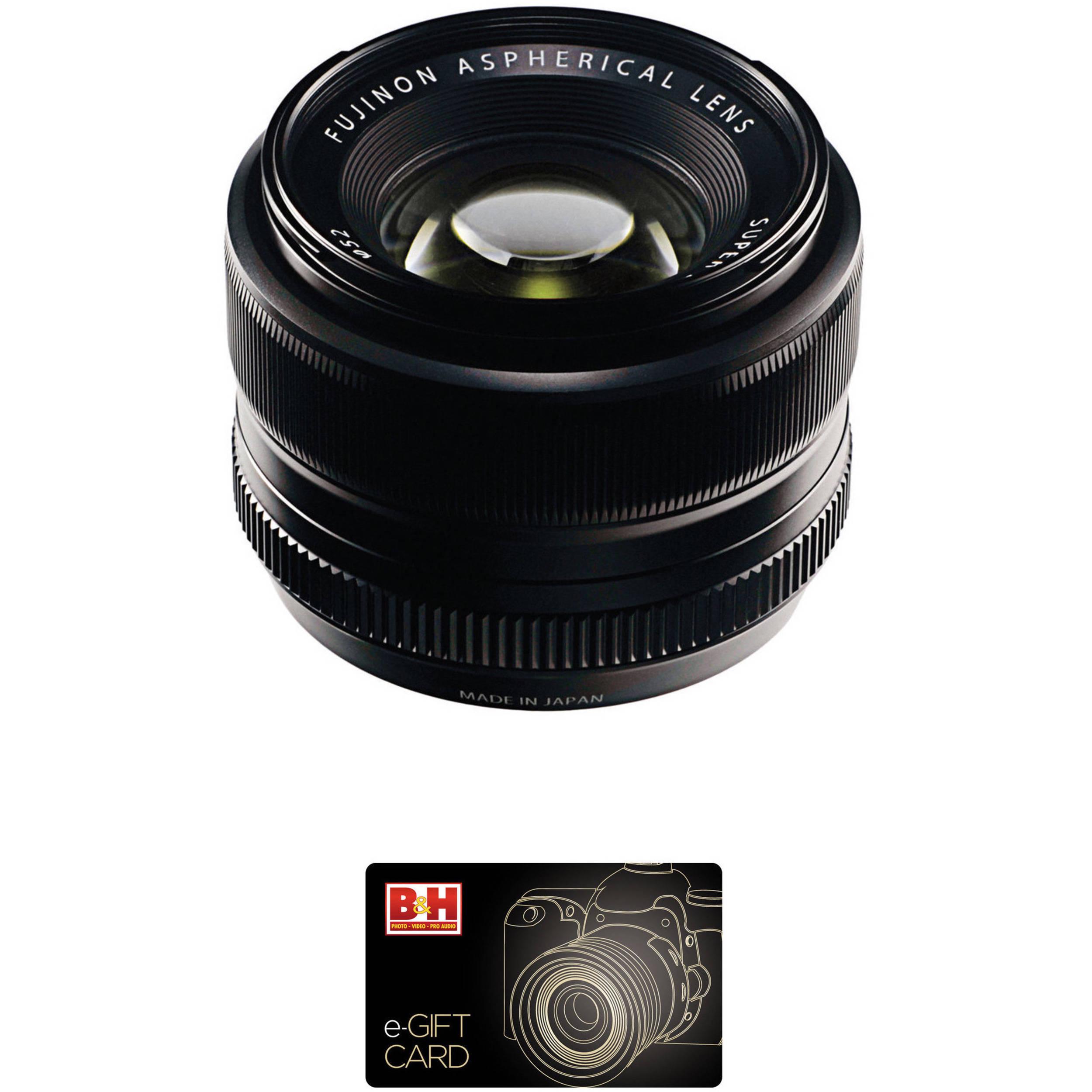 Tempat Jual Fujifilm X A5 Kit 15 45mm Brown Wifi 242mp Aps C Cmos T20 Xf18 55mmblack Instax Share Sp2 Pwp Xf 35mm F 2 Https Product 1393646 Reg