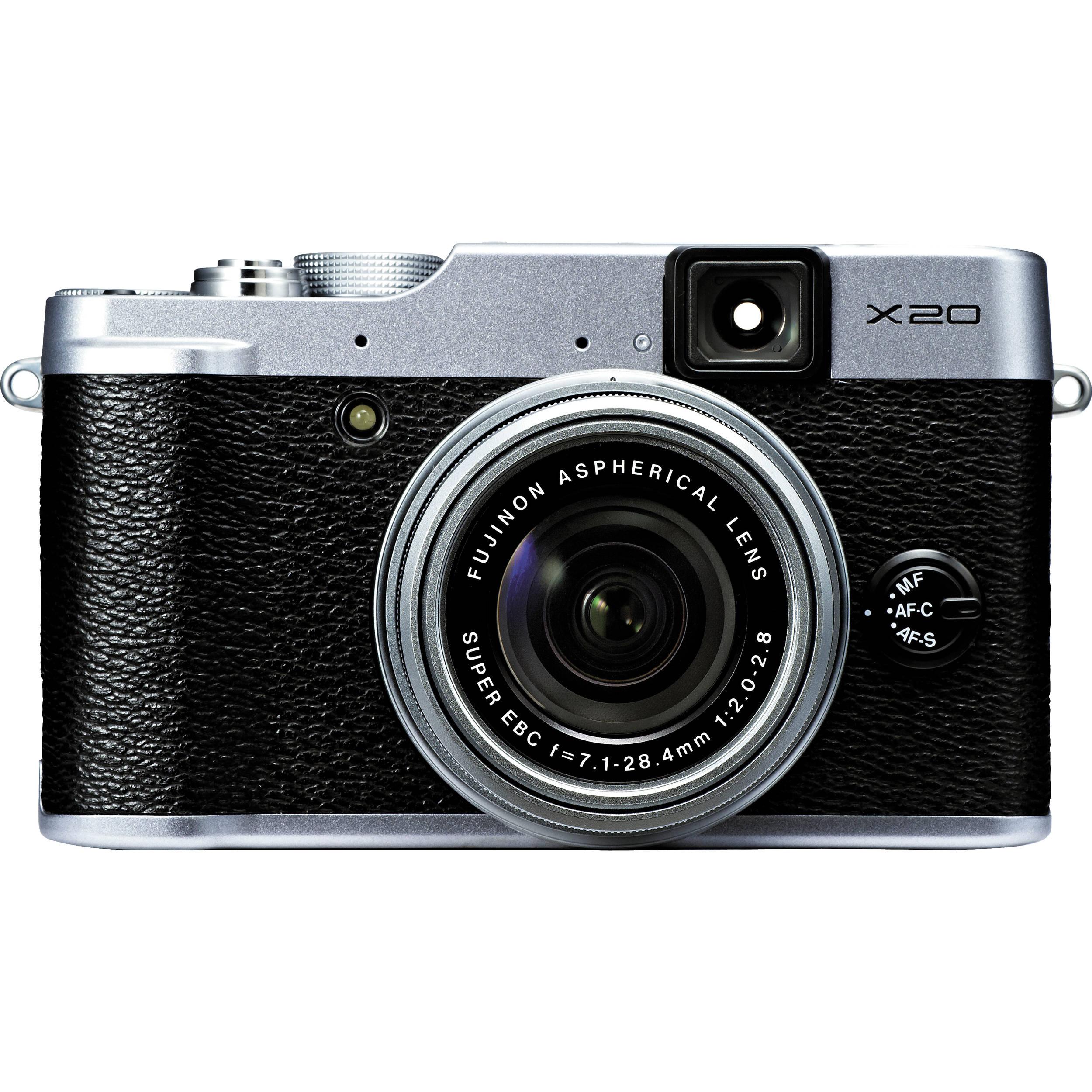 fuji x10 manual focus video free owners manual u2022 rh wordworksbysea com fuji x10 manual focus XA10 Fujifilm