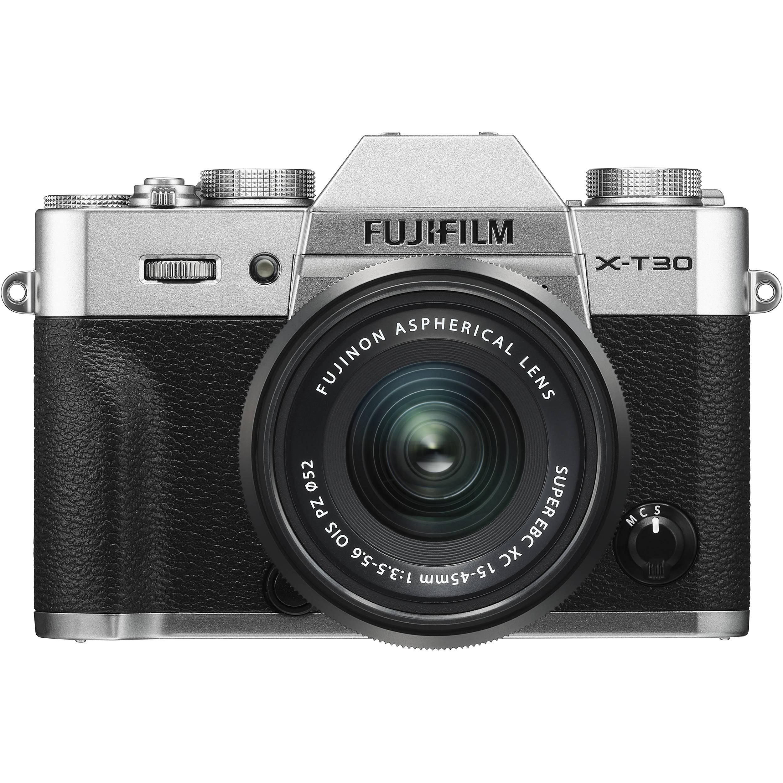 Auflösung Fotogeschäft #075 Fujifilm Instant Camera Piano Black Instax Mini 50s Analoge Fotografie Analogkameras
