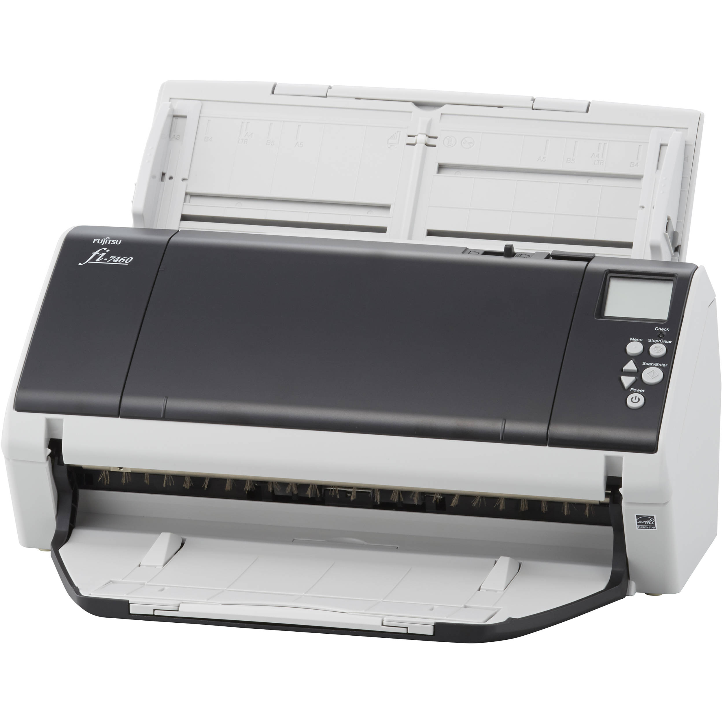 scanjet flatbed with hp amazon com document auto office scanner dp duplex products feeder