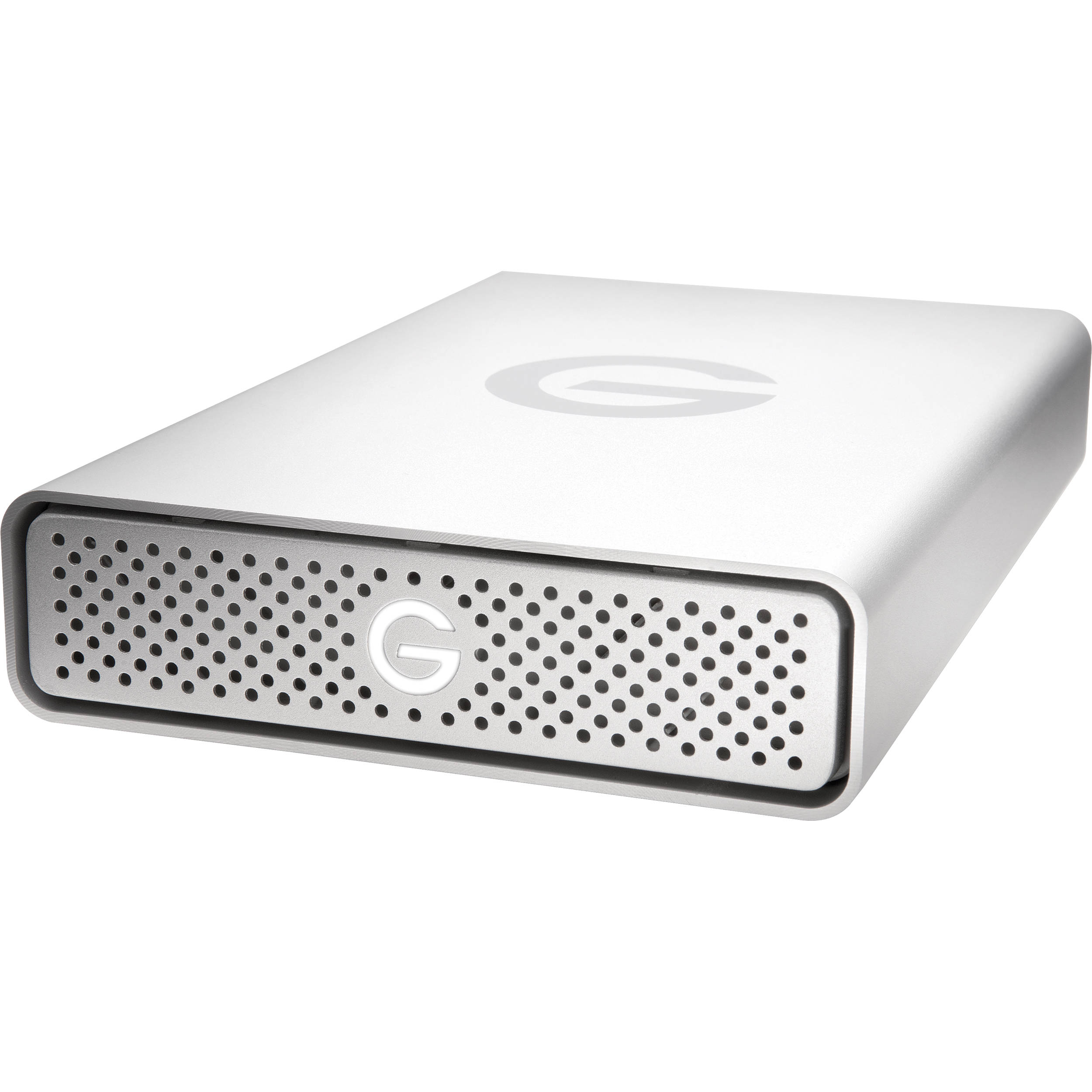 G Technology 6tb Drive Usb G1 30 Hard 0g03674 Bh Seagate Expansion 1tb Hdd Hd Hardisk Harddisk External 25