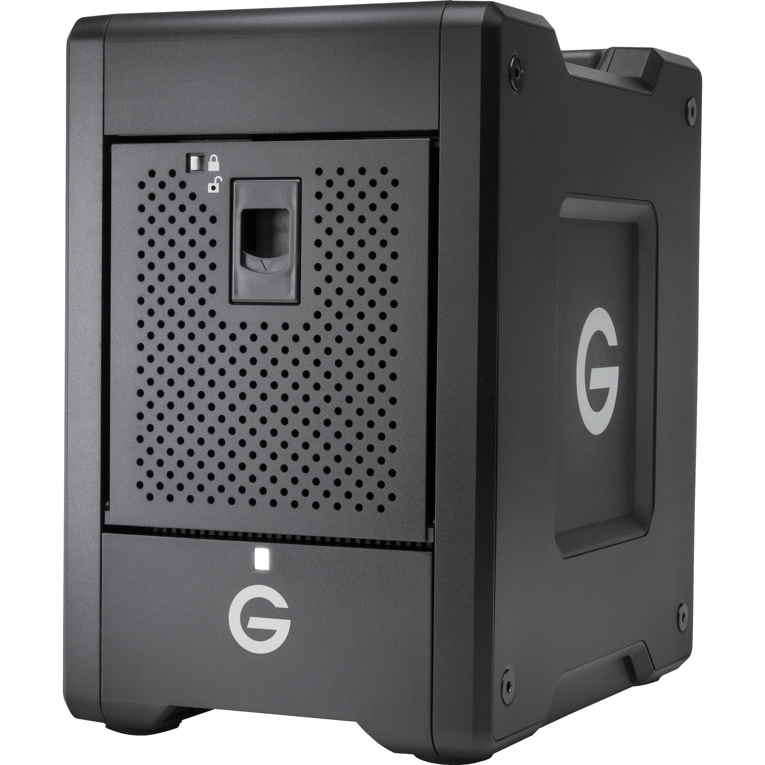 g_technology_0g10087_g_speed_shuttle_thunderbolt_3_4_bay_8tb_1381754.jpg