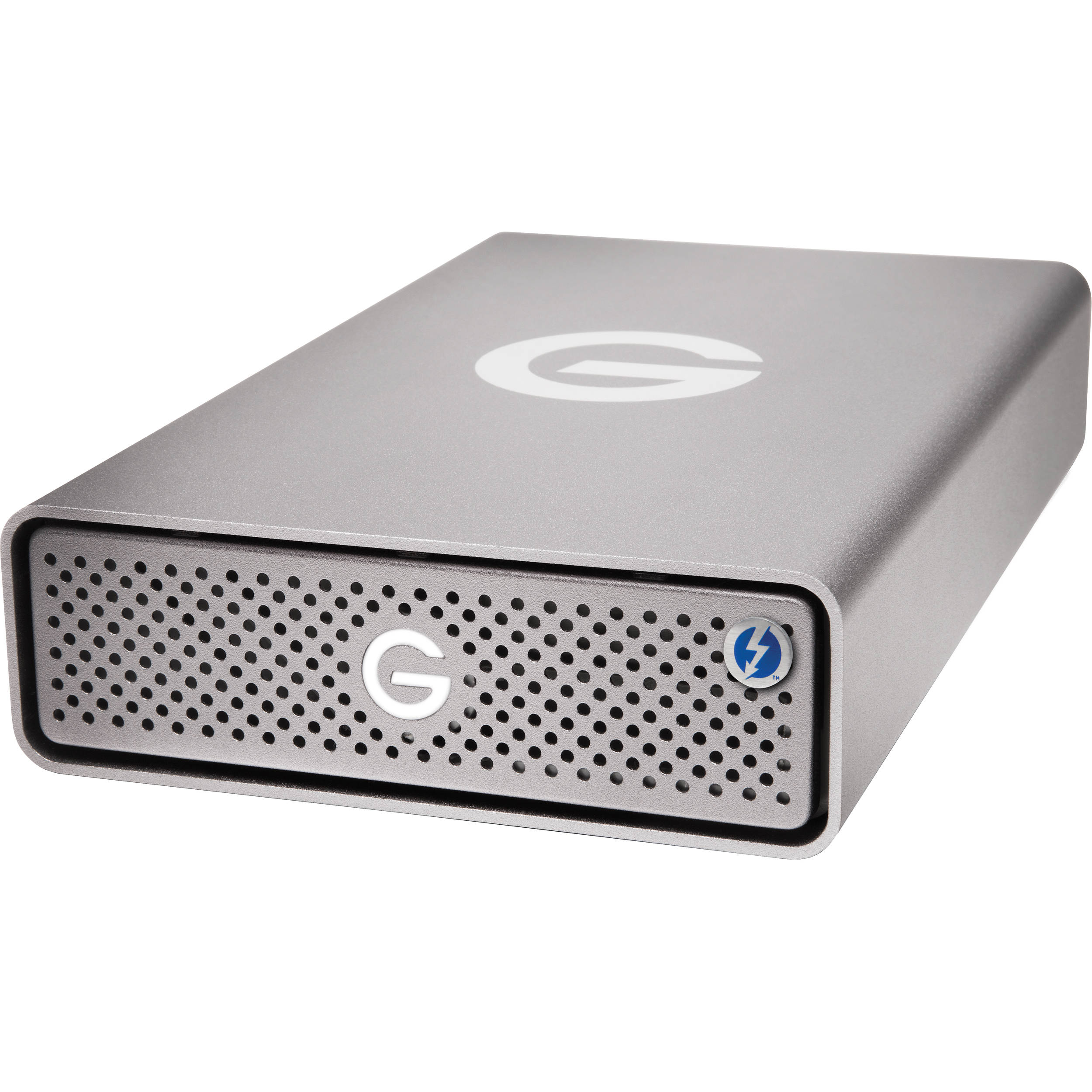 Https C Product 1408352 Reg Kotak Dvd Double 9mm Gt Pro G Technology 0g10275 960gb Drive Ssd 1408126