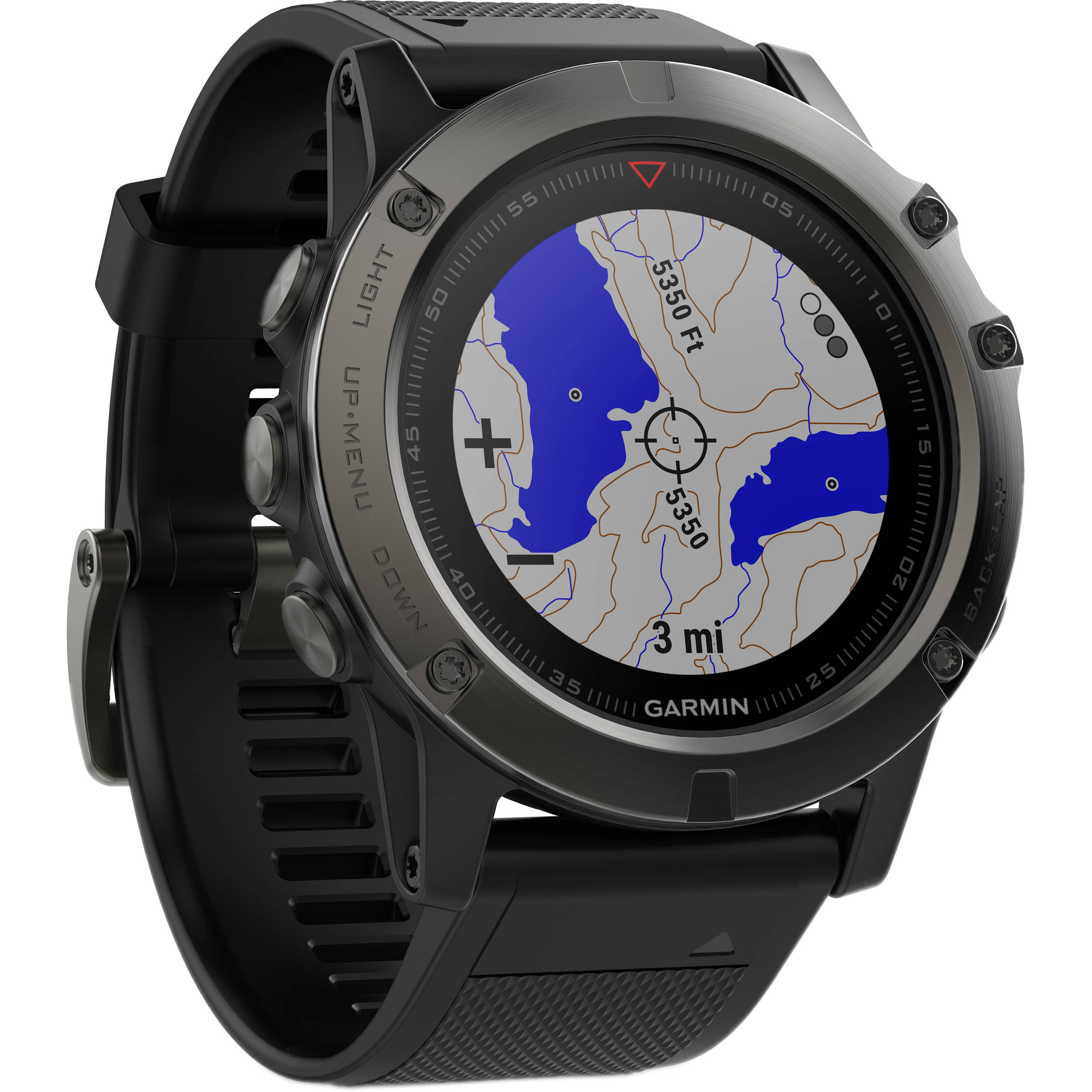 features is rugged ta range and best garmin sports smart review fenix tracking the variety activities a watch navigation outdoor multisport of wiredexcellent maps in feature watches powerful you can buy supports accessories wide