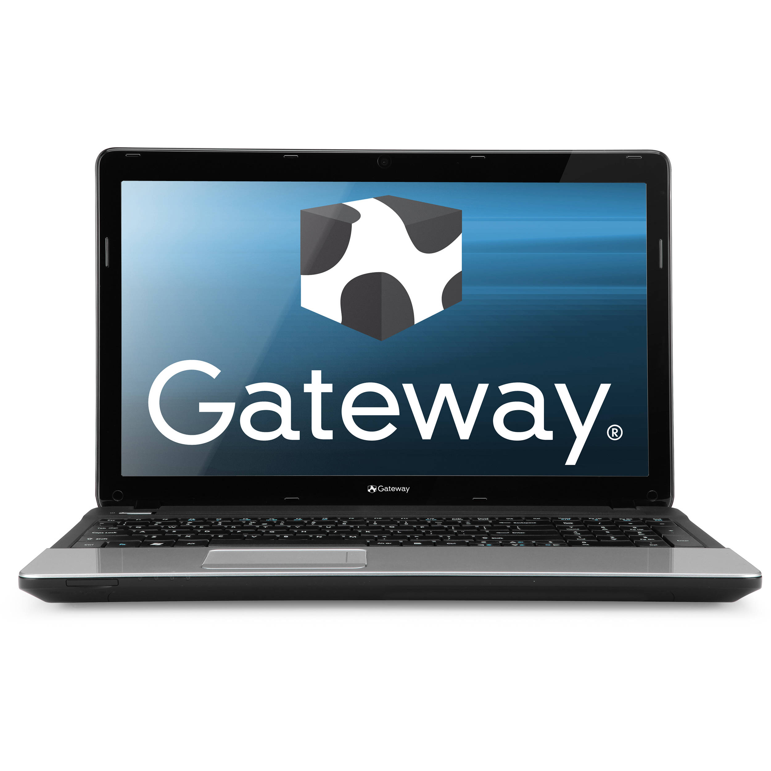 Gateway NV570P Broadcom Card Reader Drivers