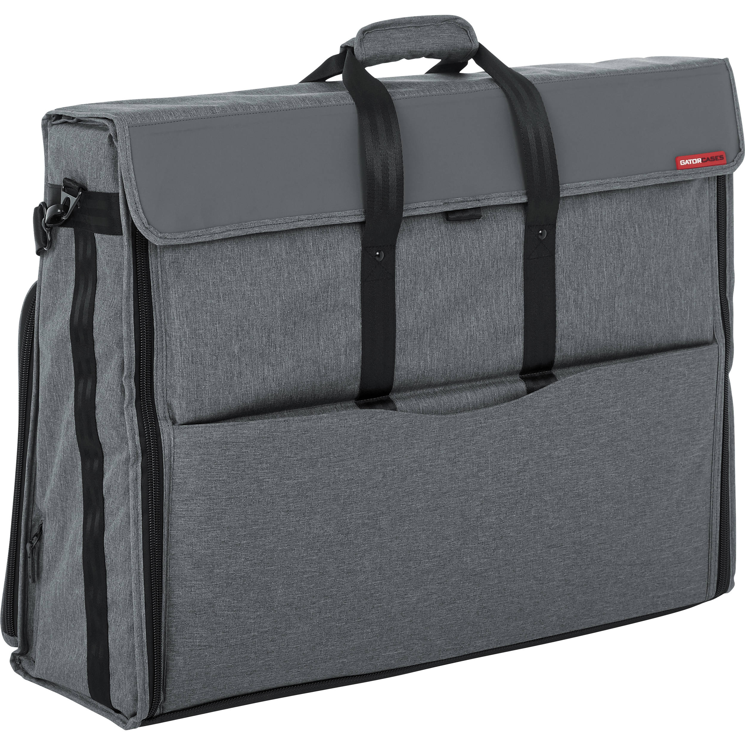 Gator Cases Creative Pro 27 Imac Carry Tote