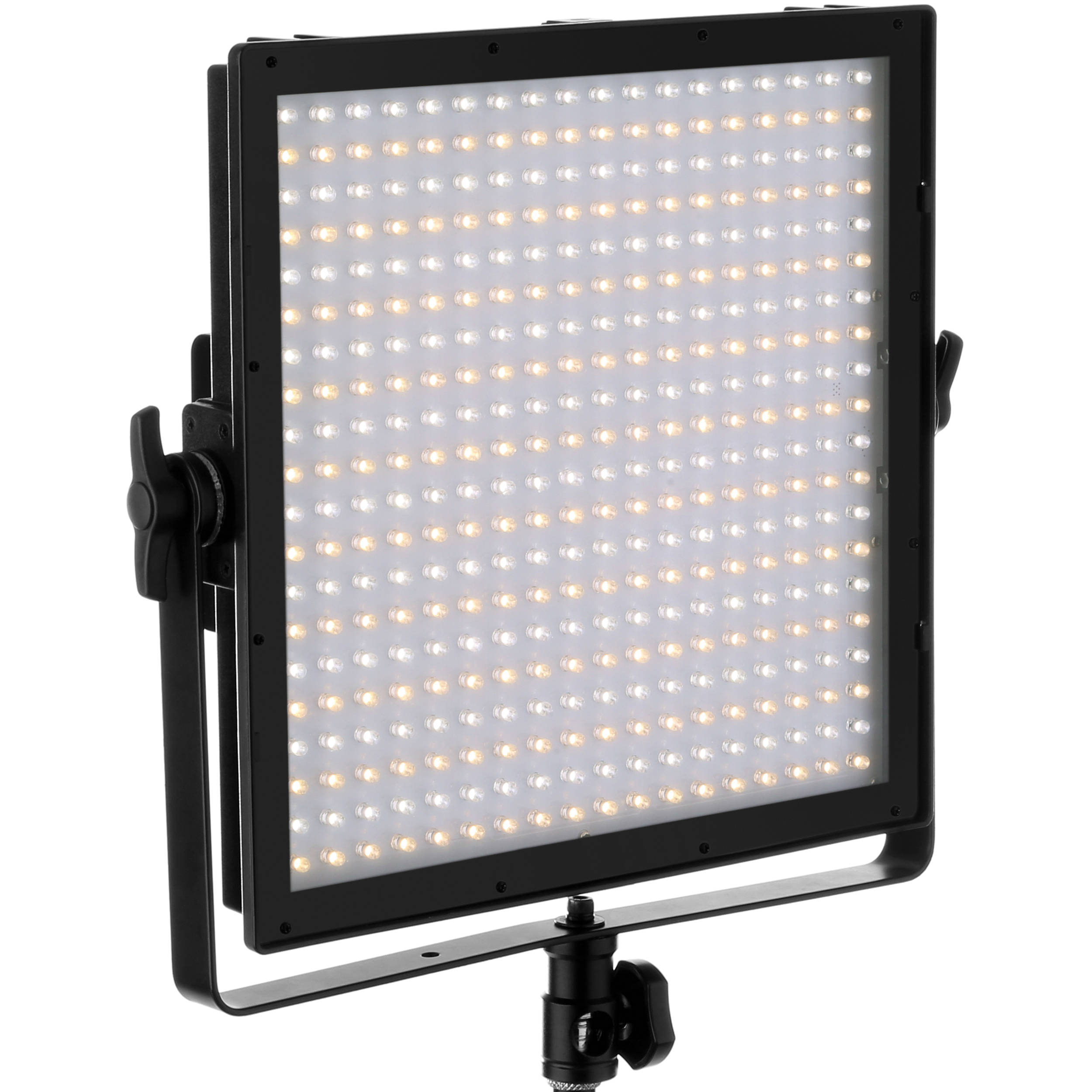 Led Studio Light Repair: Genaray SpectroLED Essential 360 Bi-Color LED Light SP-E-360B