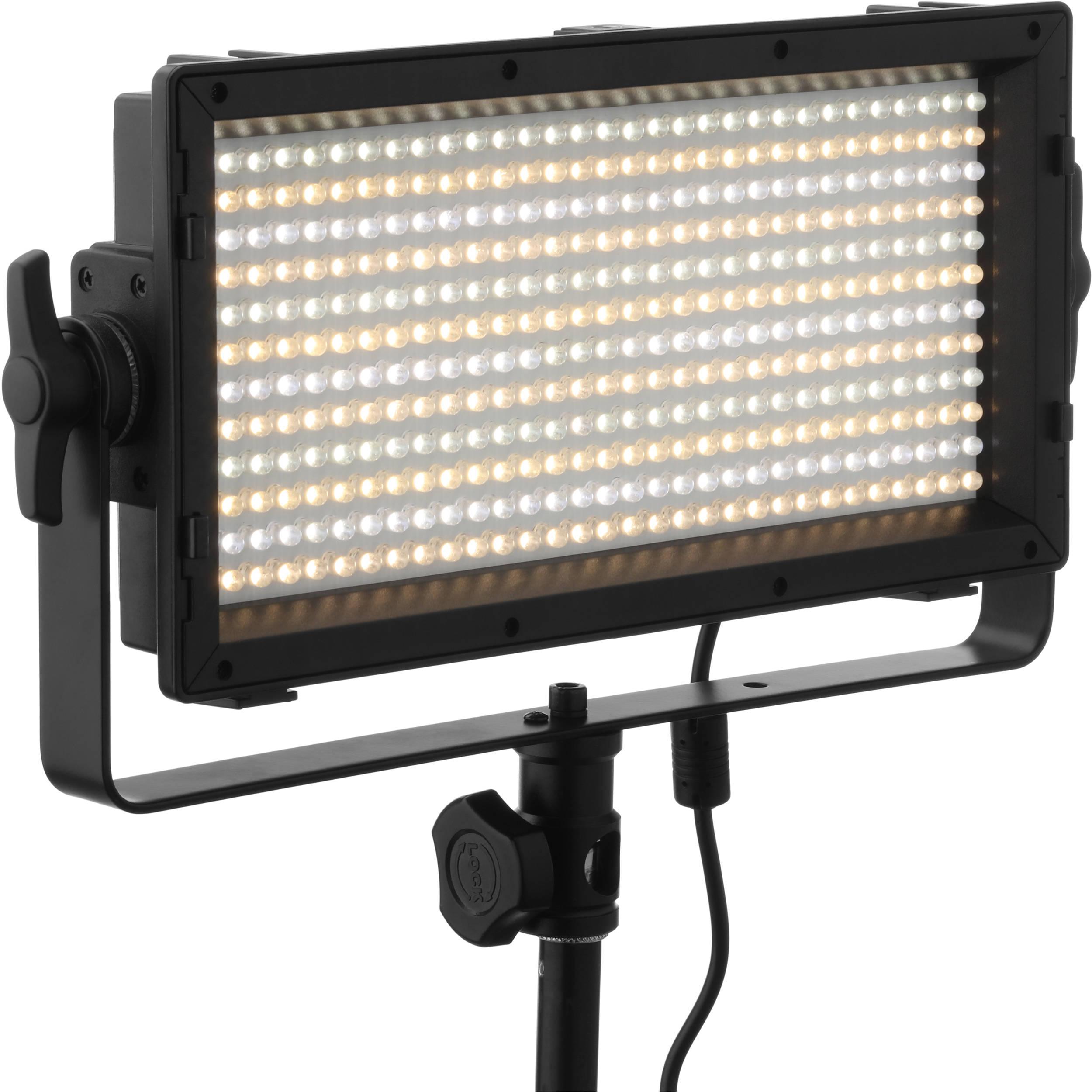 Image result for led light
