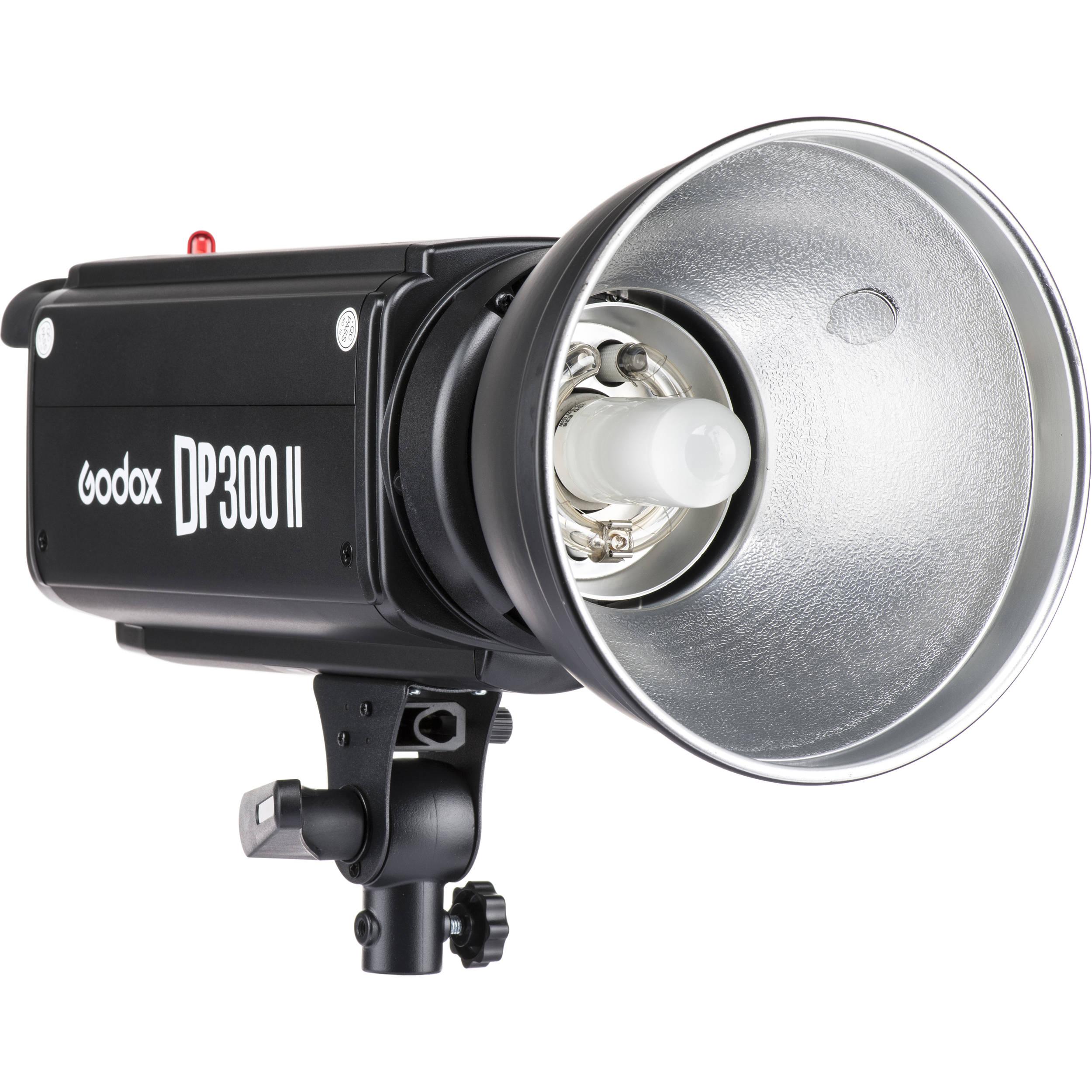 Https C Product 1253968 Reg Vacuum Flash Ox 500 Godox Dp300ii Studio 1363045