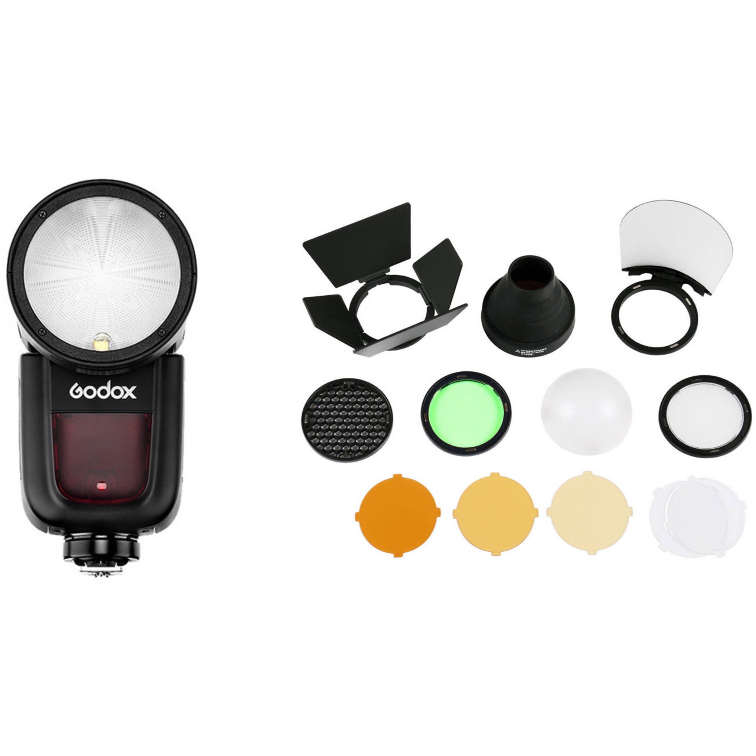 Godox Accessories & Supplies for Electronics in Tanzania