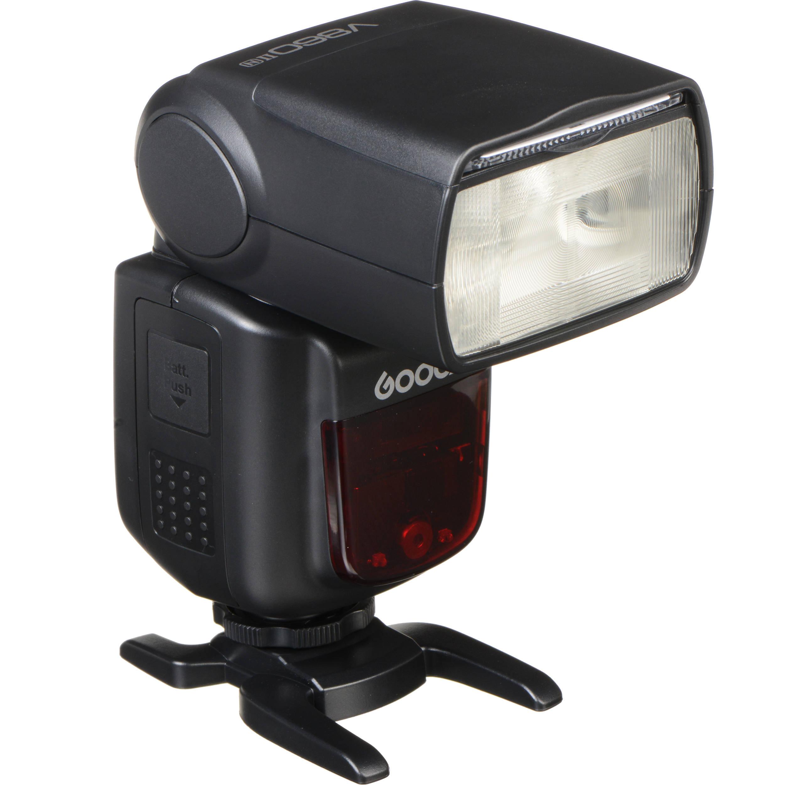Nikon sb 910 bh photo video godox ving v860iin ttl li ion flash kit for nikon cameras baditri Images
