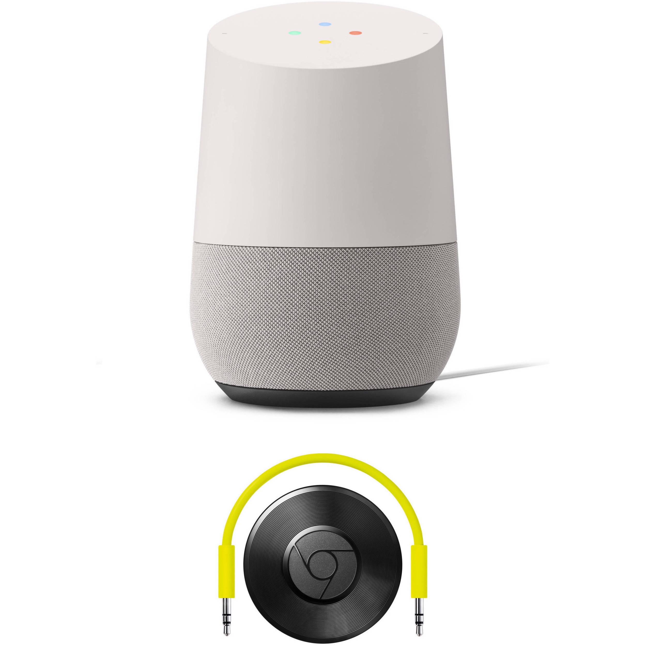 Https C Product 1318630 Reg Speaker Portable Pa Addons Bob Audio 12 Inch 3 Mic Wireless Digital Google Home And Chromecast 1387747
