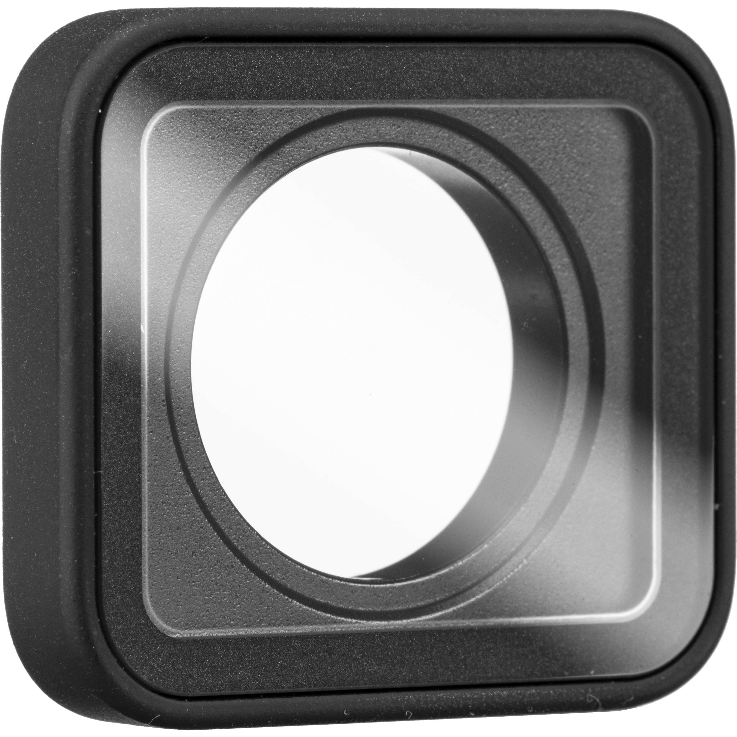 0fa7c1937 GoPro Protective Lens Replacement for HERO7 Black AACOV-003 B&H