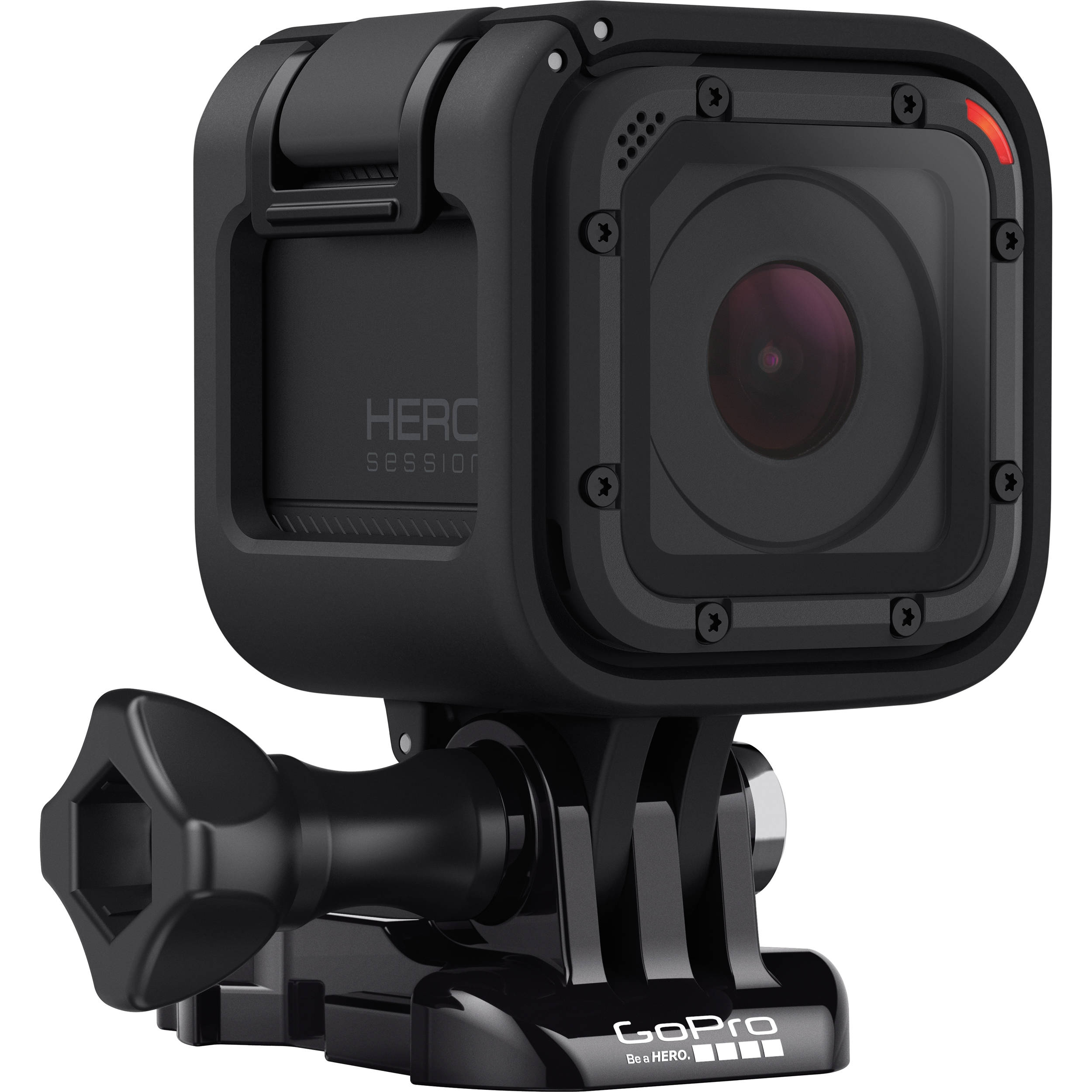 GoPro HERO Session CHDHS-102 B\u0026H Photo Video