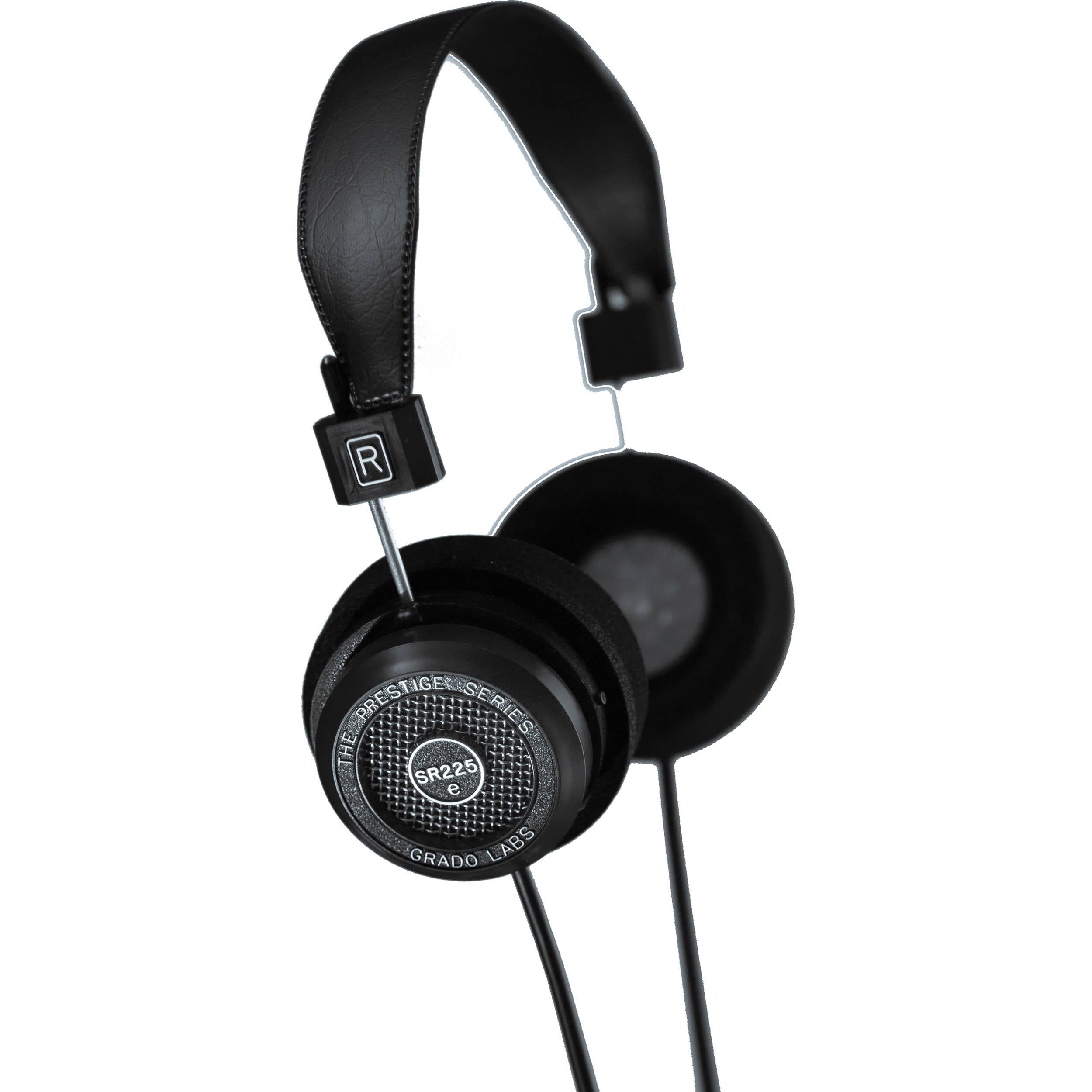 Earbuds retractable - grado Earbuds Nevada
