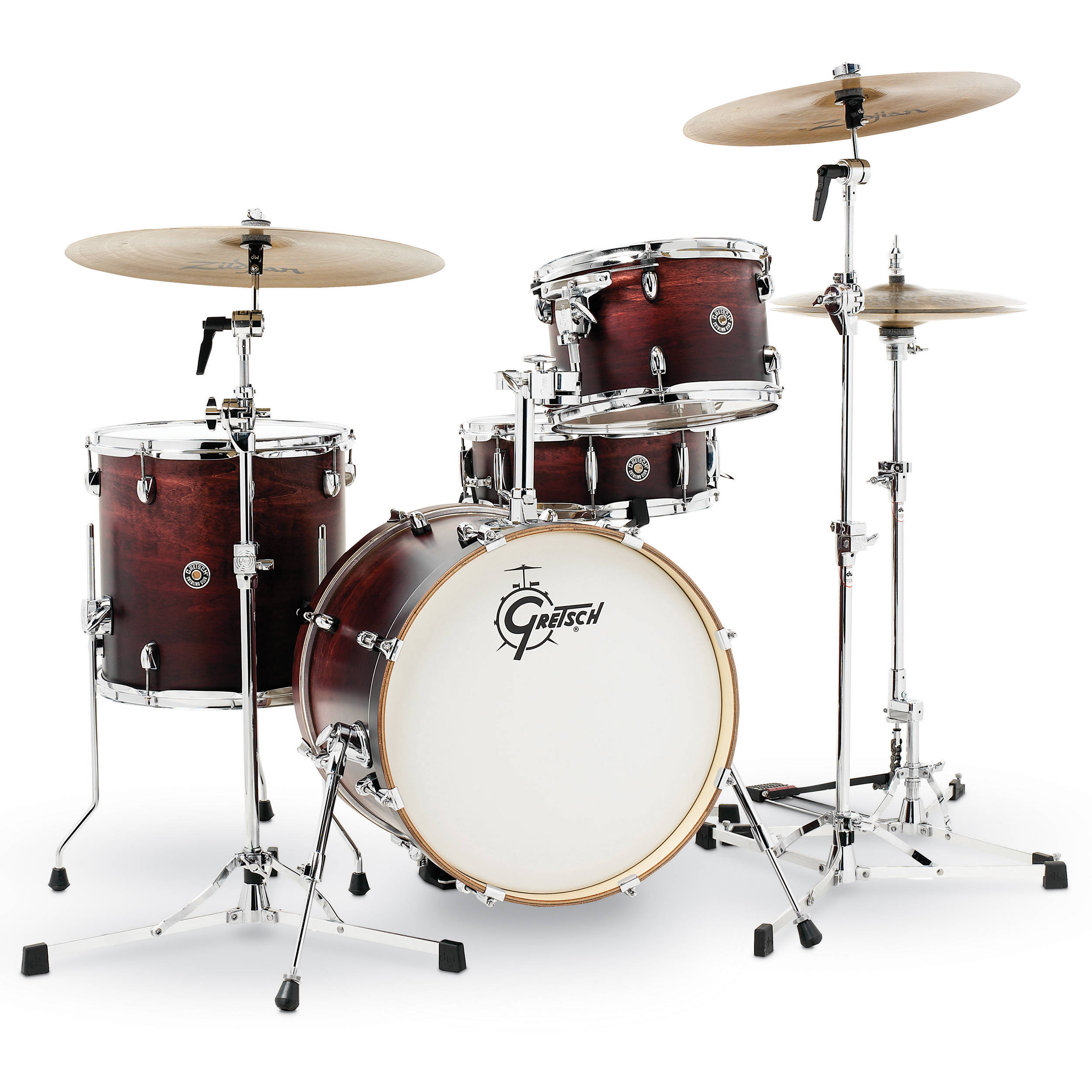 Dating gretsch snare trommer