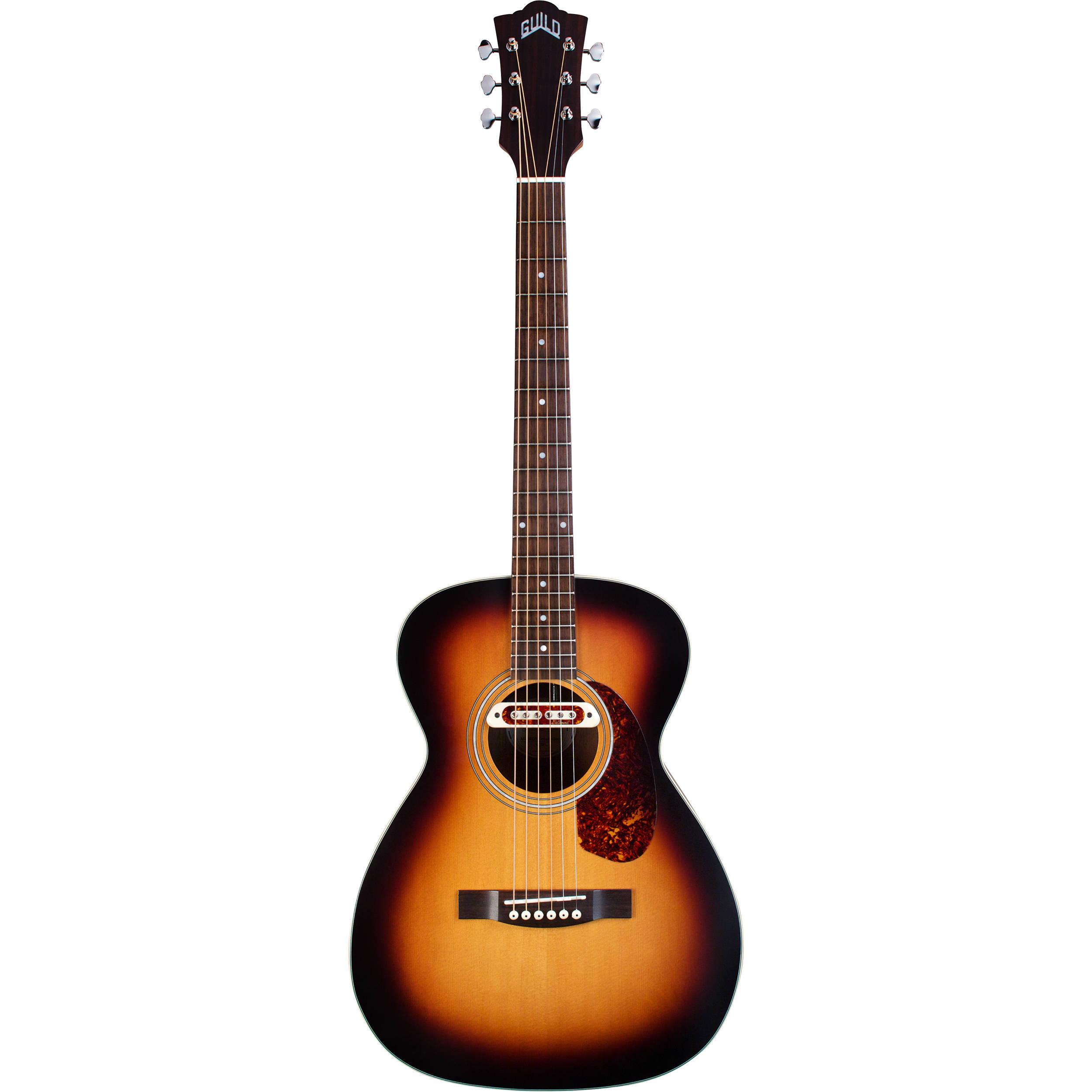 guild guitars m 240e troubadour westerly collection 383 1404 837. Black Bedroom Furniture Sets. Home Design Ideas