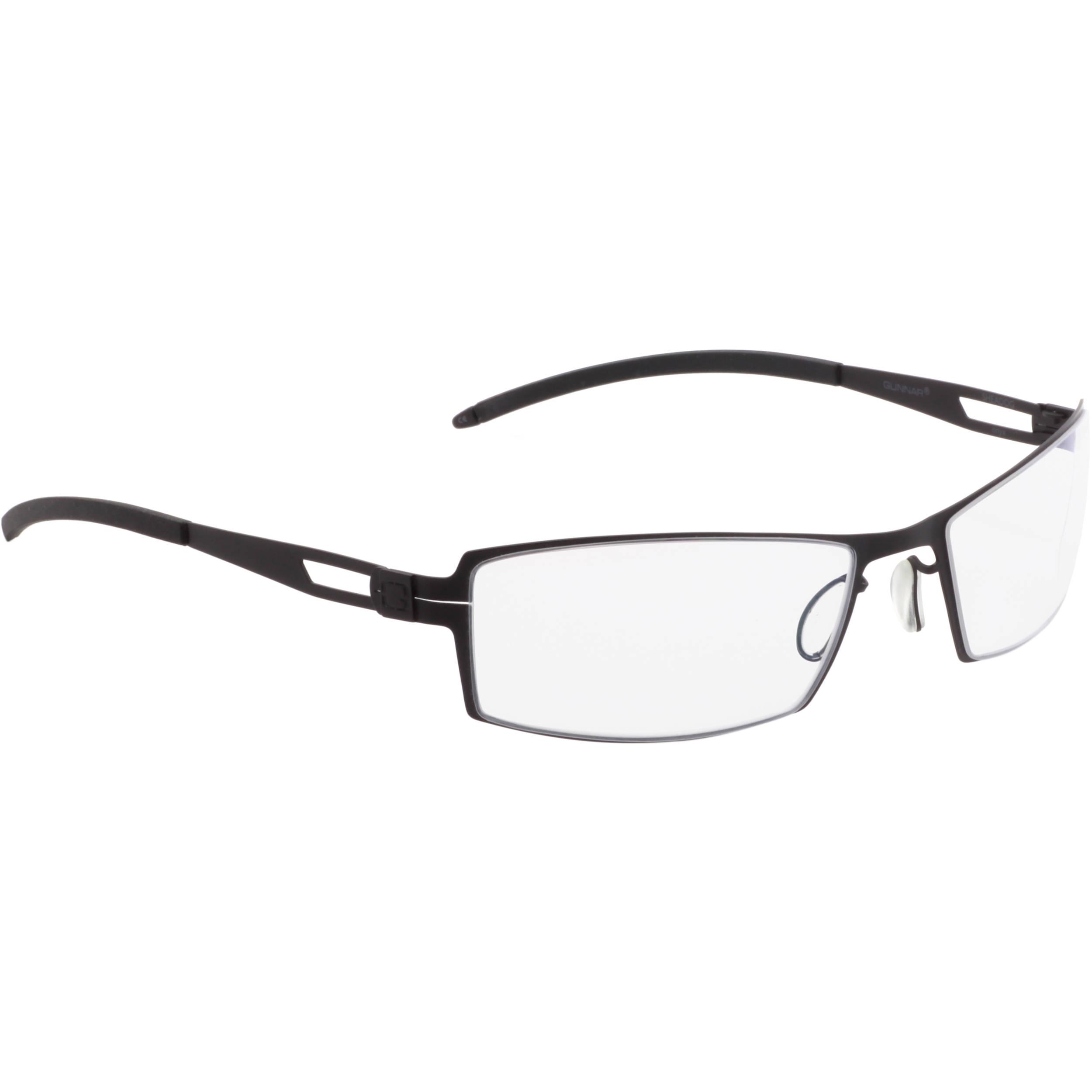 GUNNAR Sheadog Computer Glasses G0005-C00103 B&H Photo Video