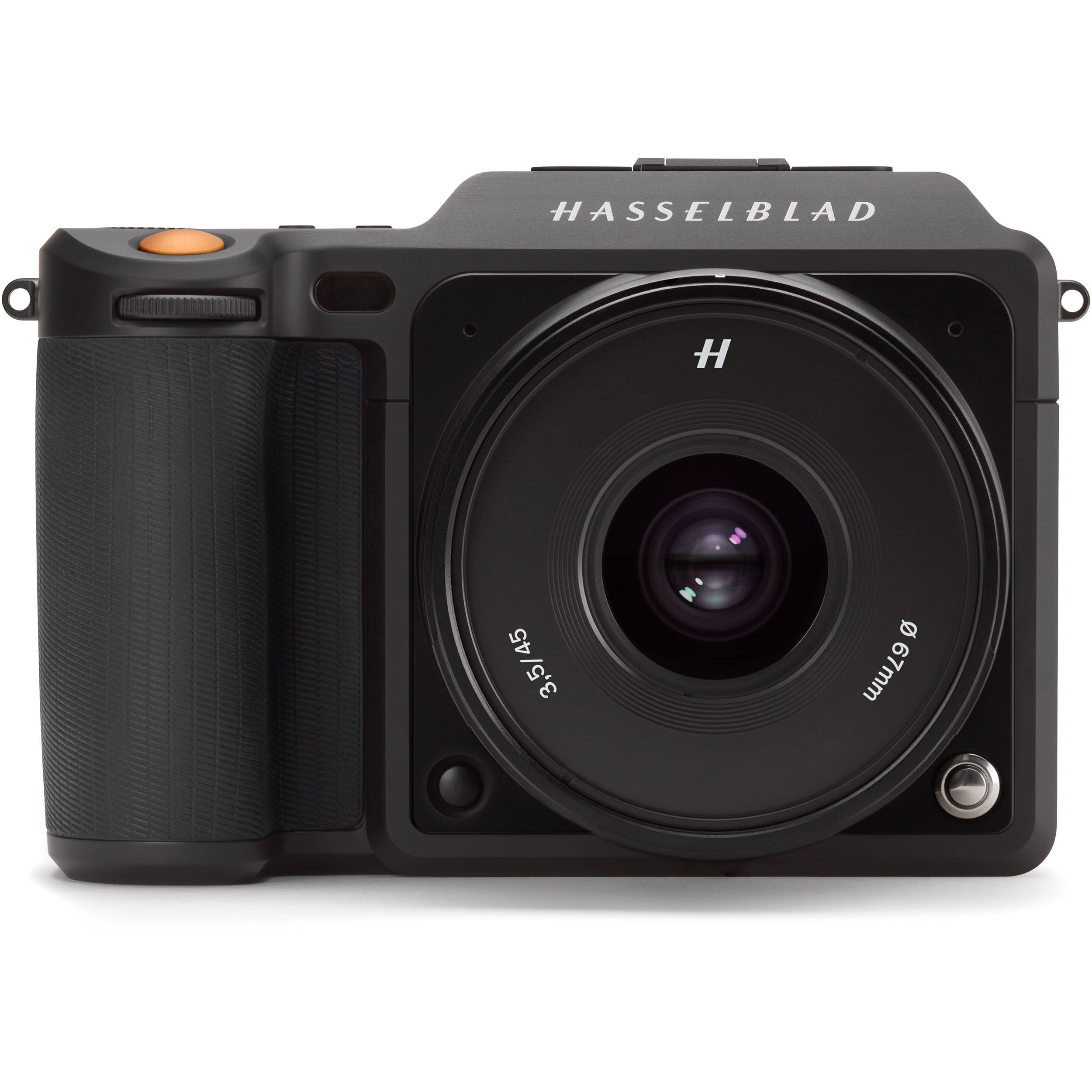Medium Format Digital Cameras | B&H Photo Video