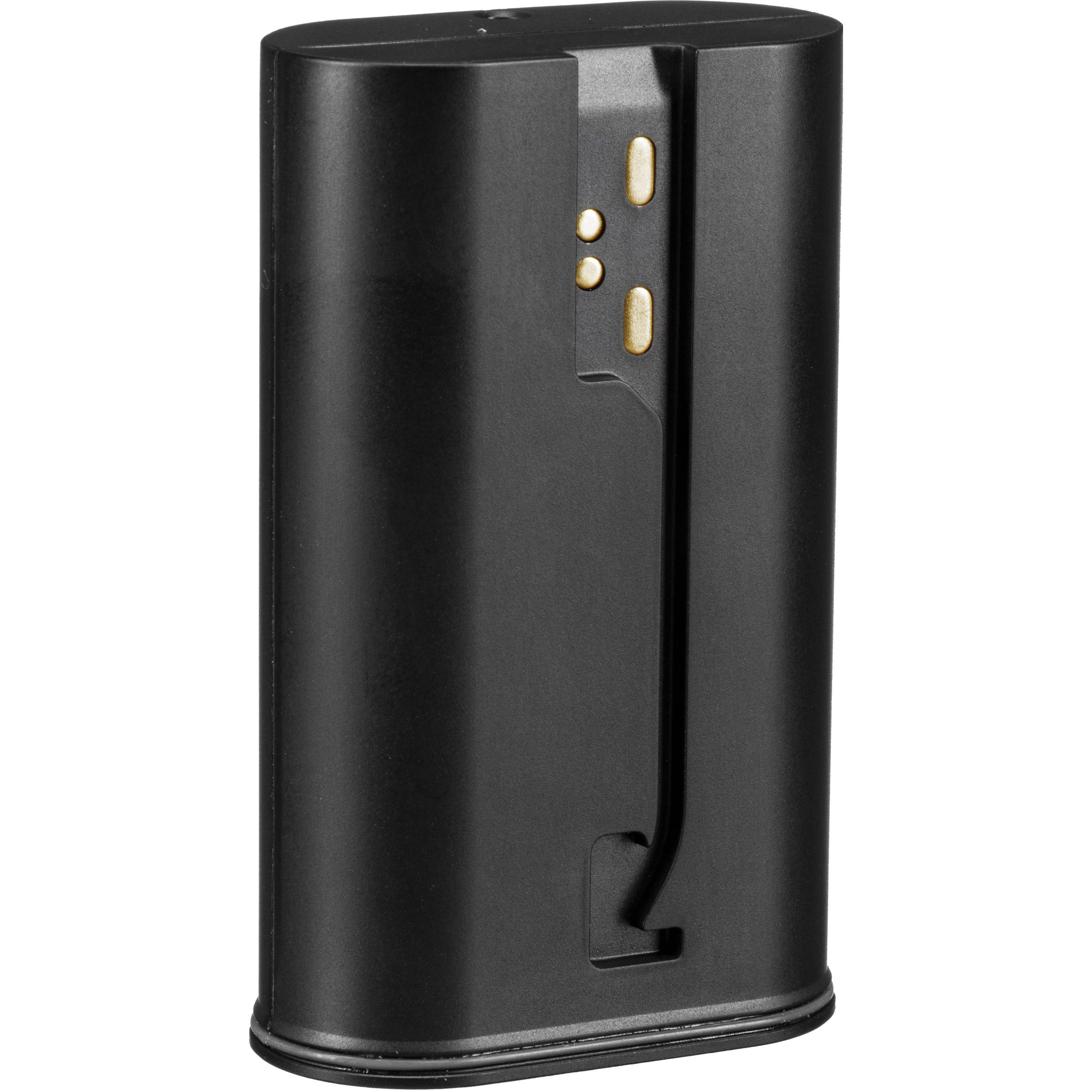 hasselblad h cp hb 01 li ion rechargeable battery for