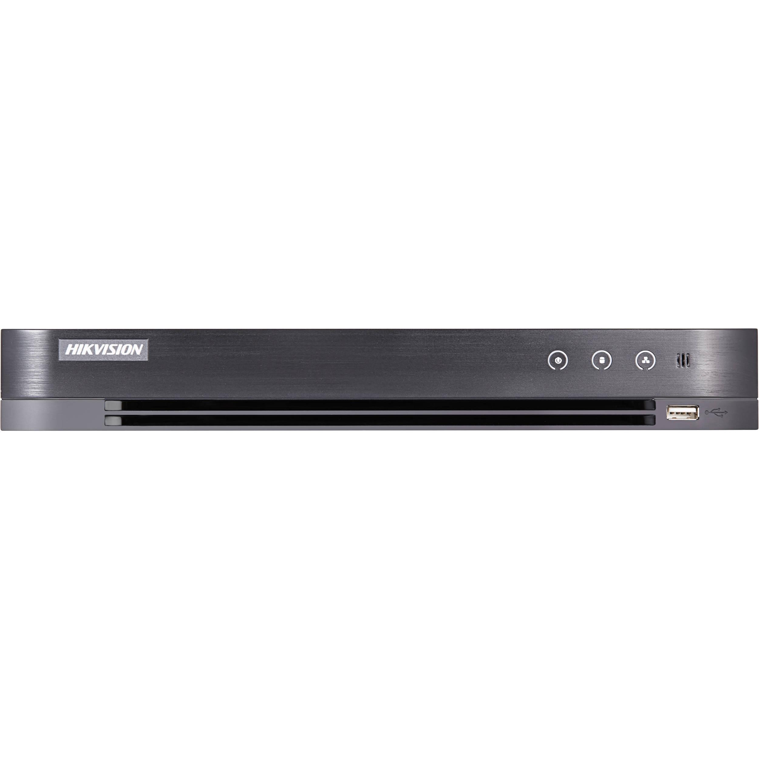 9V Netzteil Ladegerät für Roland PR-300S Sequenzer