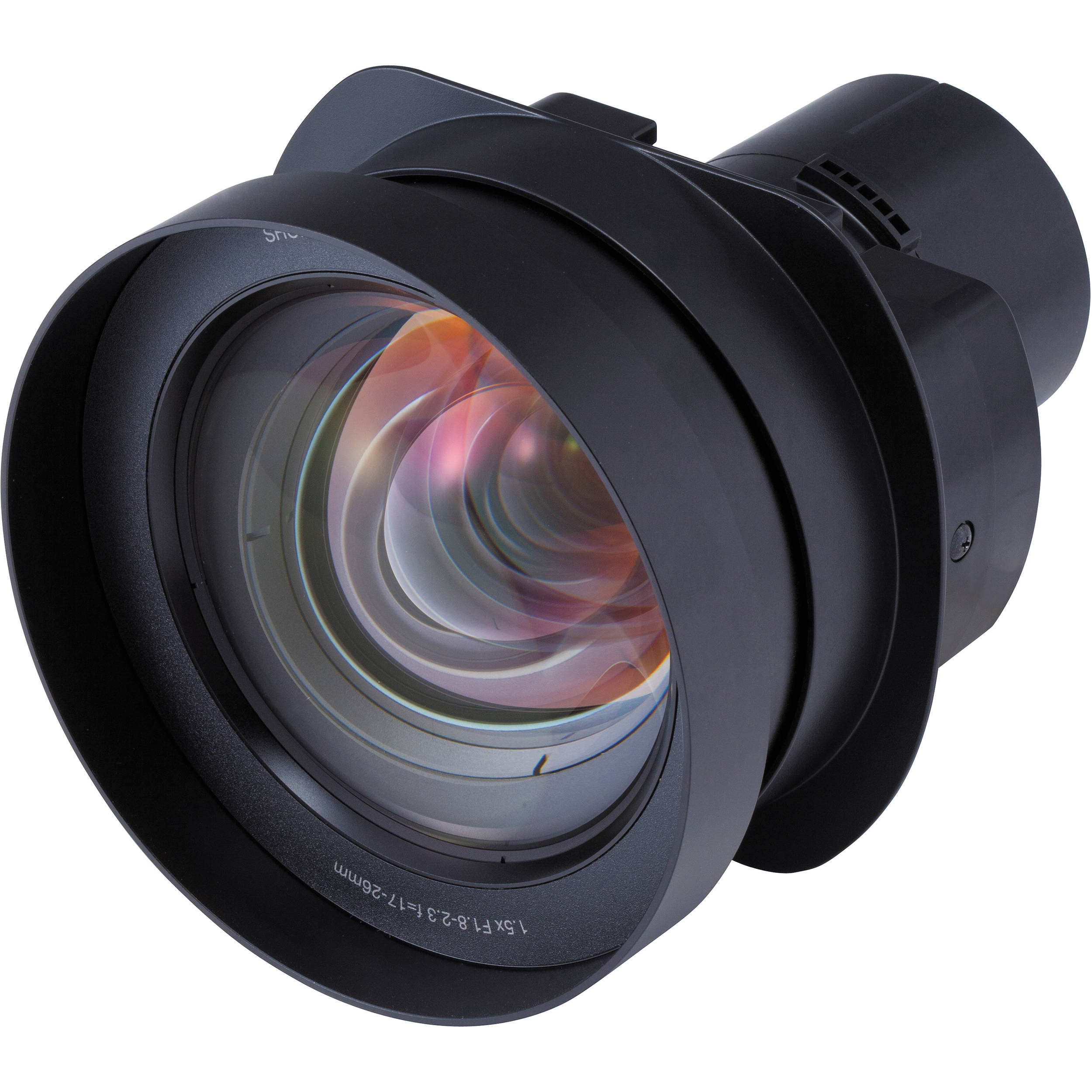 Https C Product 1025772 Reg Download Image Diagram Of Tamron Lens Pc Android Iphone And Ipad Hitachi Sl 902 Sl902 Short Throw 1021230