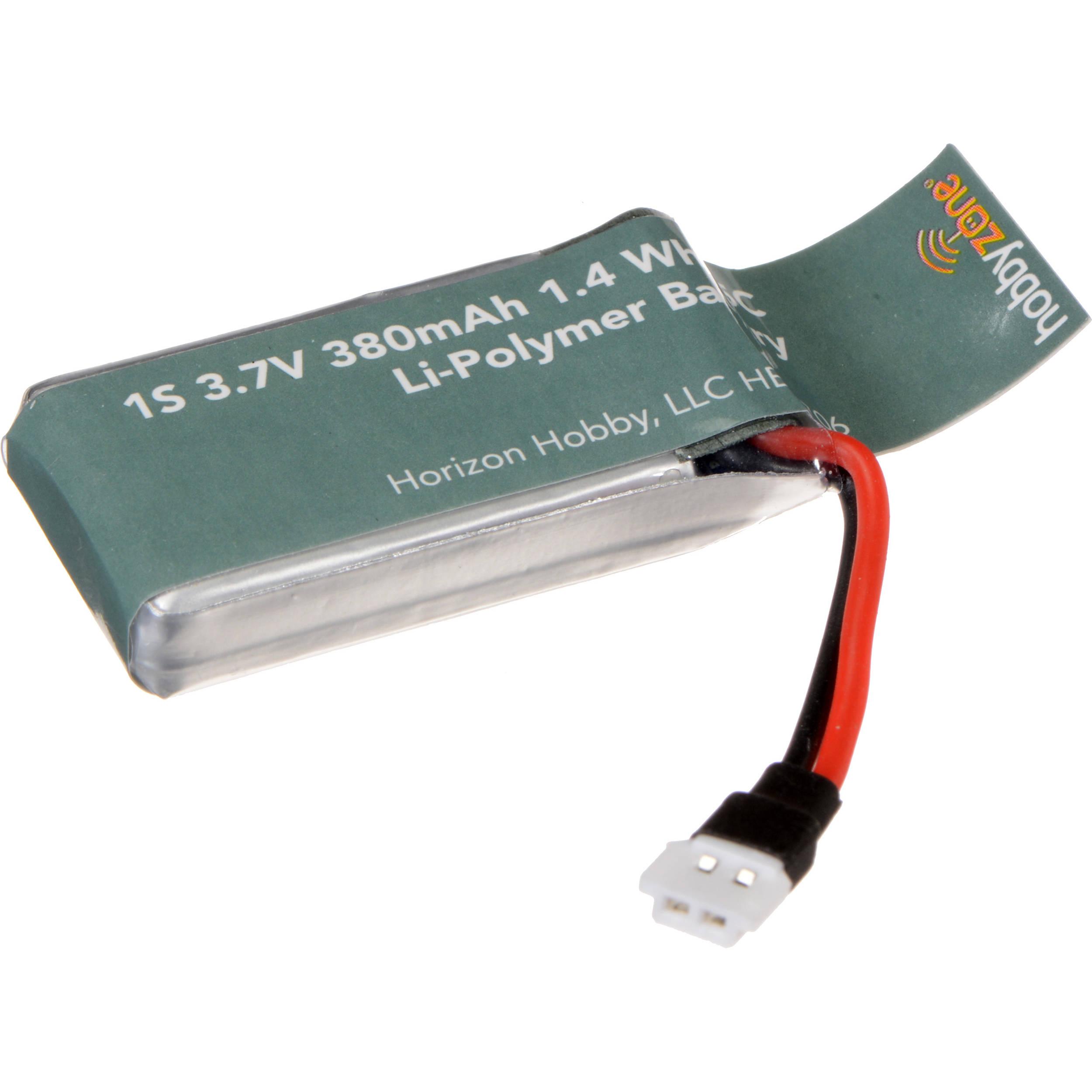 Https C Product 1160285 Reg Digital Alliance Psu Gaming 500 Watt 80 Bronze Hobbyzone Hbz8706 Replacement Battery For Zugo 1189235