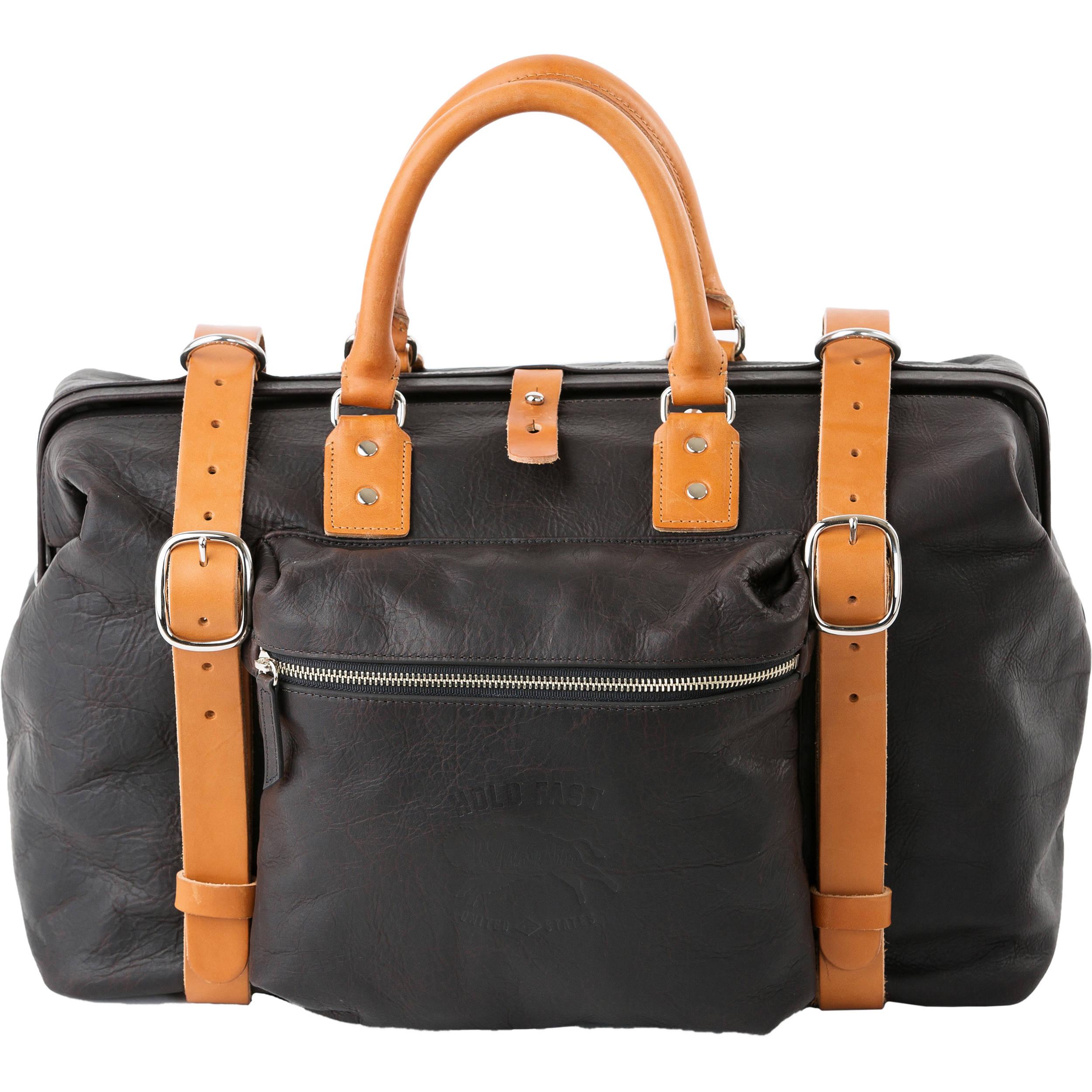 Camera Gear Bags : Holdfast gear roamographer camera bag black regular